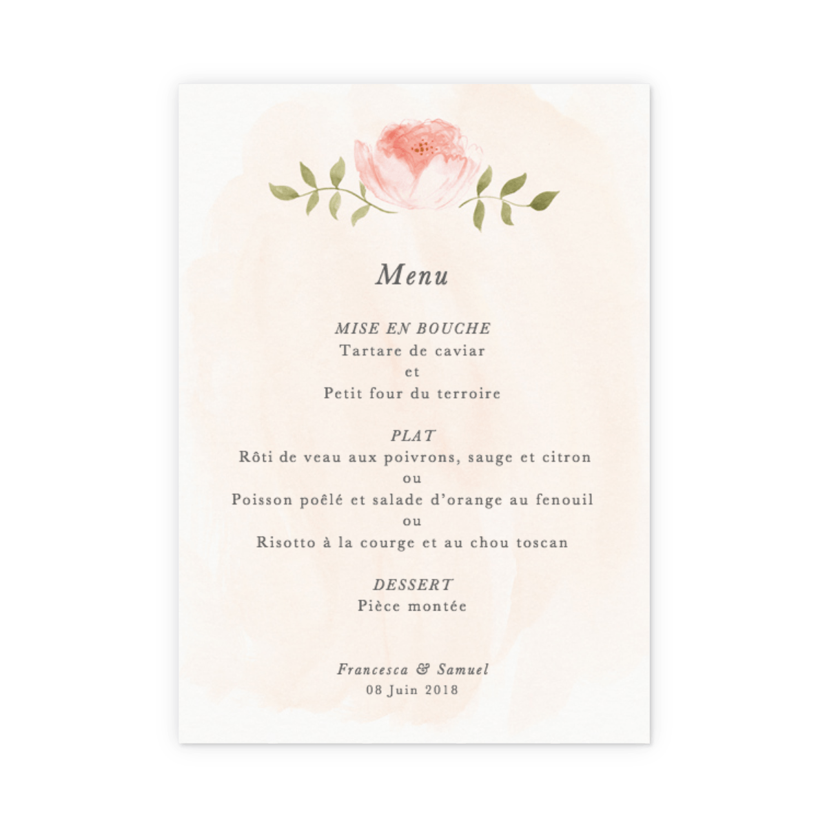 Https%3a%2f%2fwww.papier.com%2fproduct image%2f44413%2f4%2fblooming peonies 5242 avant 1534865527.png?ixlib=rb 1.1