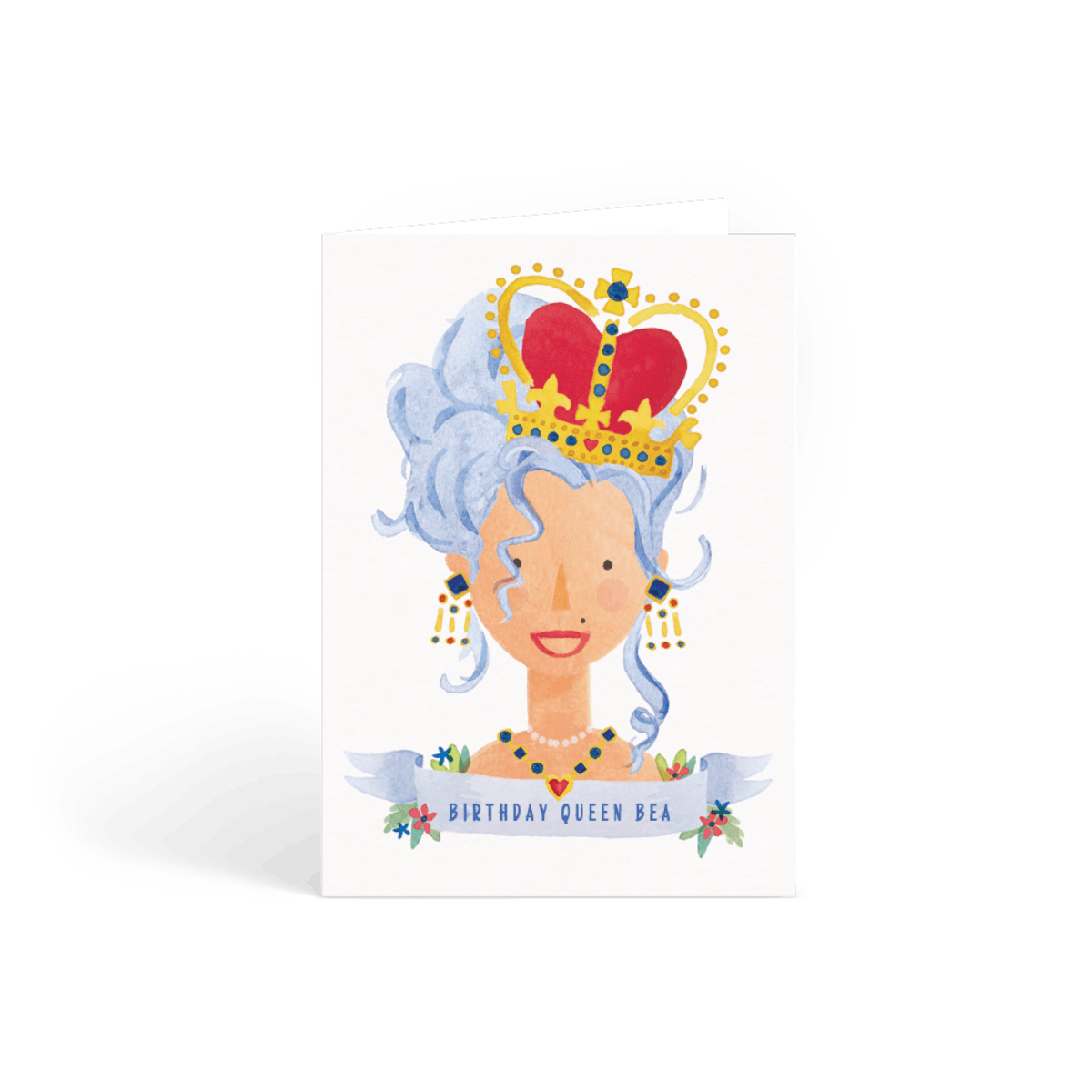 Https%3a%2f%2fwww.papier.com%2fproduct image%2f4456%2f2%2fbirthday queen 1166 front 1455805229.png?ixlib=rb 1.1