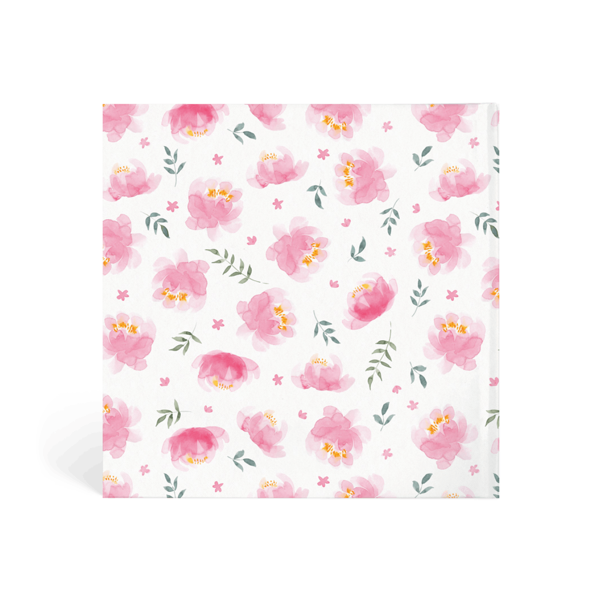 Https%3a%2f%2fwww.papier.com%2fproduct image%2f44621%2f33%2fpeonies 11192 back 1535727954.png?ixlib=rb 1.1