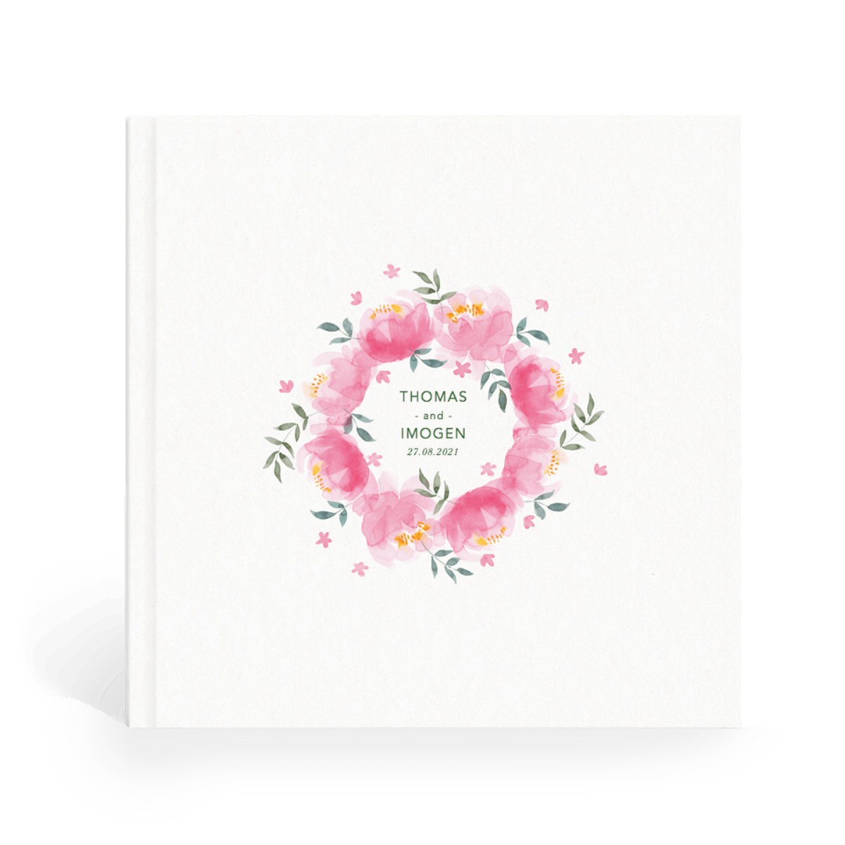 Https%3a%2f%2fwww.papier.com%2fproduct image%2f44622%2f32%2fpeonies 11192 front 1535727954.png?ixlib=rb 1.1
