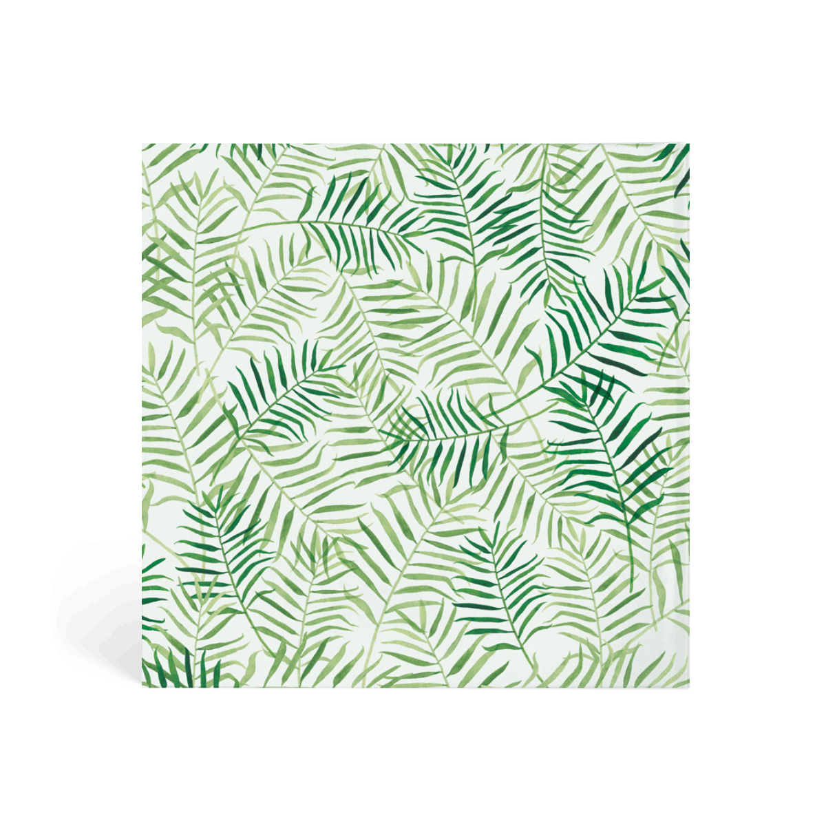 Https%3a%2f%2fwww.papier.com%2fproduct image%2f44655%2f33%2fpalm fronds 11195 back 1534844602.png?ixlib=rb 1.1