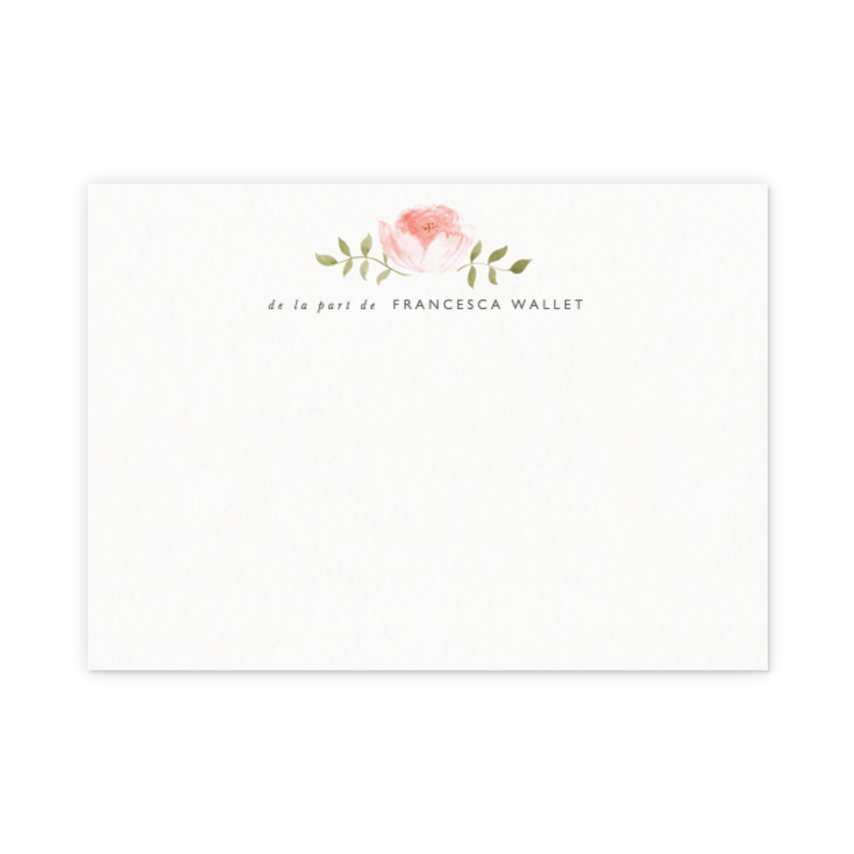 Https%3a%2f%2fwww.papier.com%2fproduct image%2f44867%2f10%2fblooming peonies 5245 avant 1534870594.png?ixlib=rb 1.1