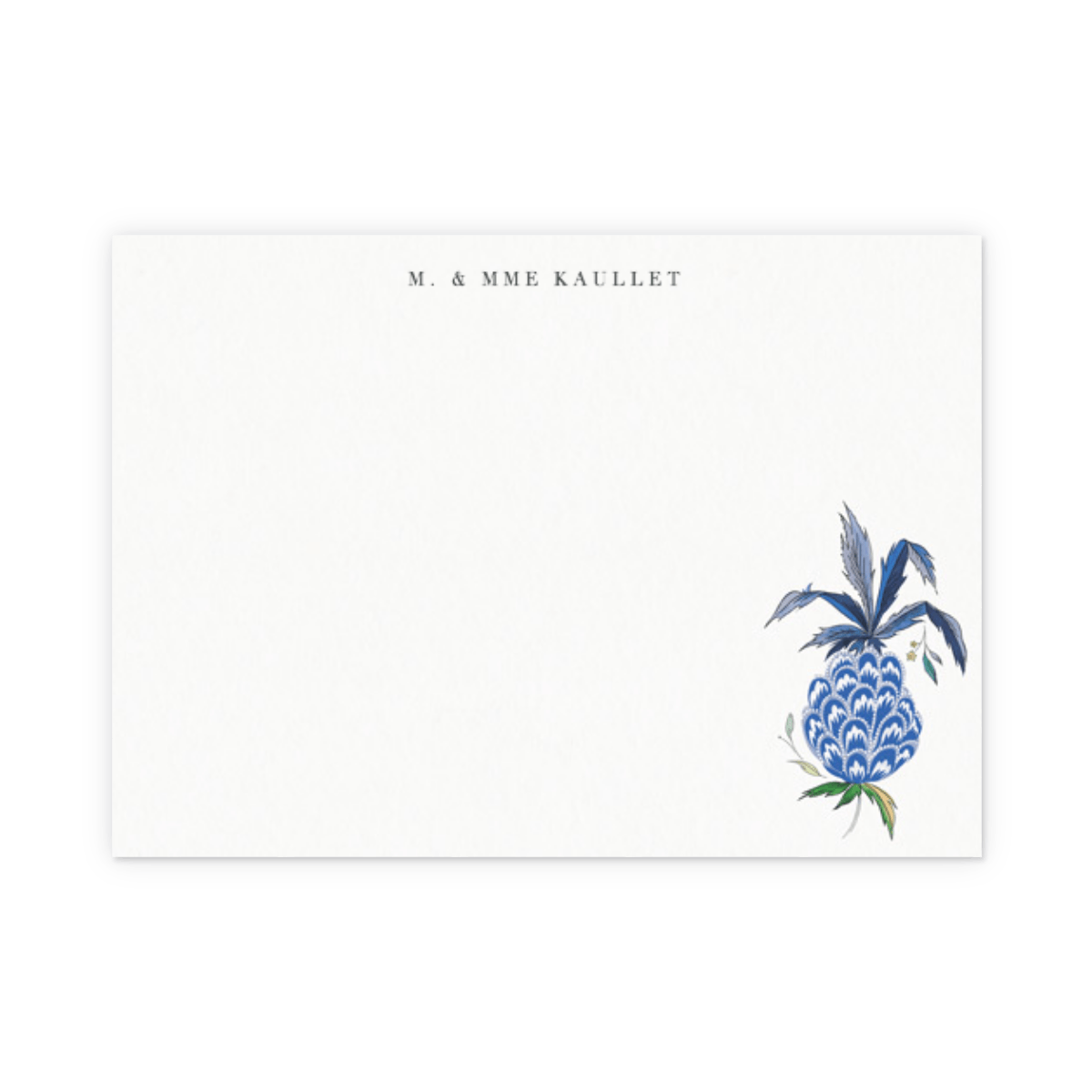 Https%3a%2f%2fwww.papier.com%2fproduct image%2f44953%2f10%2fpineapple paisley 2437 avant 1534867867.png?ixlib=rb 1.1