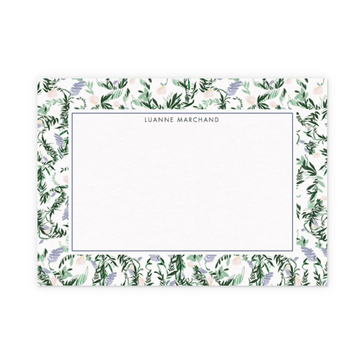 Https%3a%2f%2fwww.papier.com%2fproduct image%2f45007%2f10%2ffrench floral 7496 avant 1534886123.png?ixlib=rb 1.1