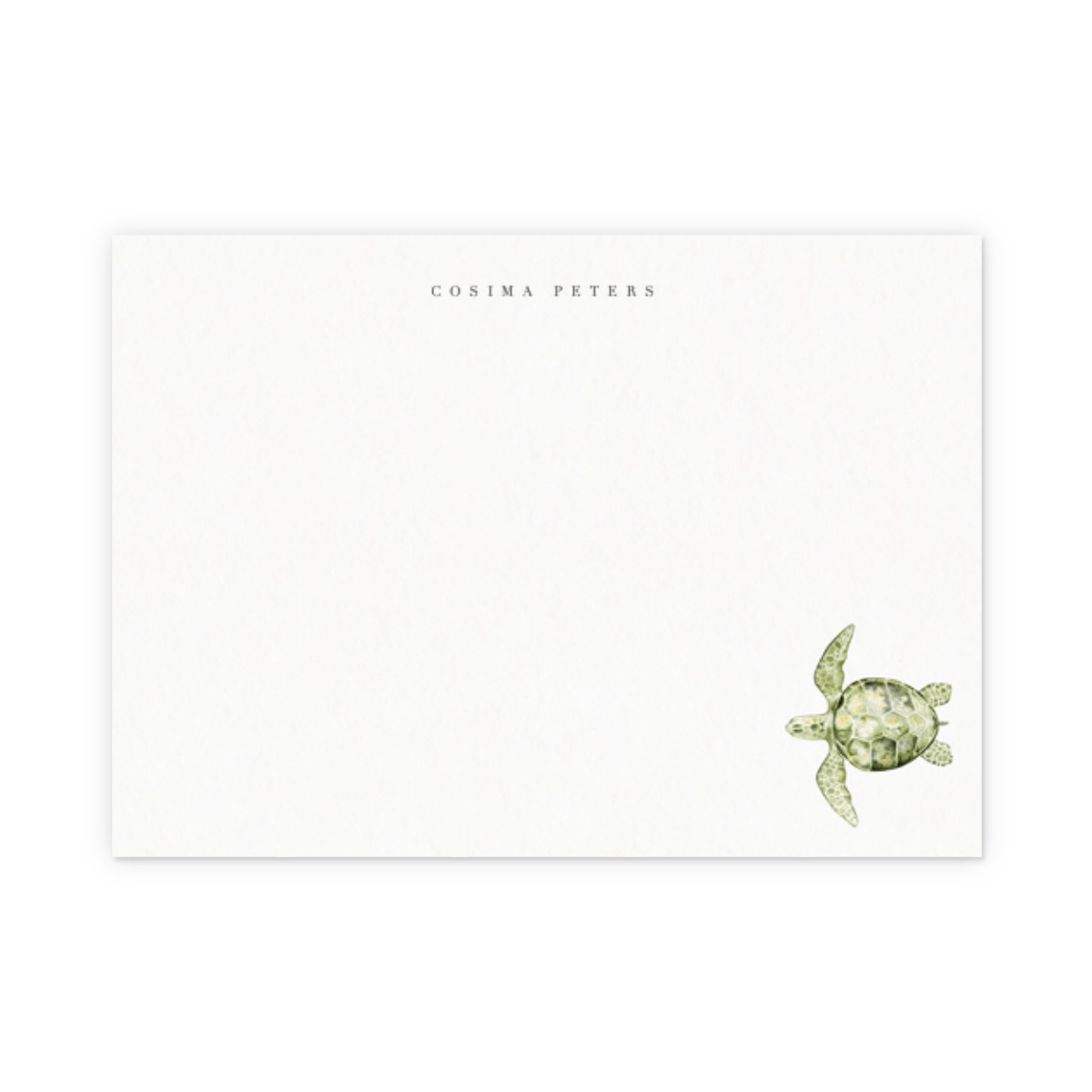 Https%3a%2f%2fwww.papier.com%2fproduct image%2f45040%2f10%2fsea turtle 969 vorderseite 1534930474.png?ixlib=rb 1.1