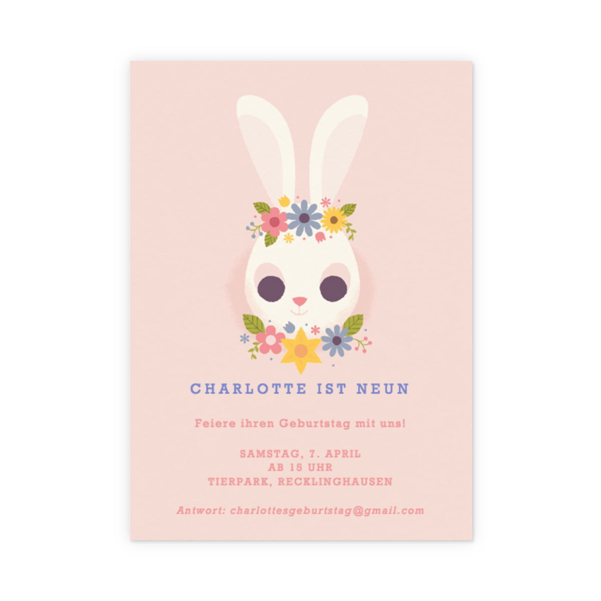 Https%3a%2f%2fwww.papier.com%2fproduct image%2f45174%2f4%2fbunny birthday 5510 vorderseite 1535031827.png?ixlib=rb 1.1