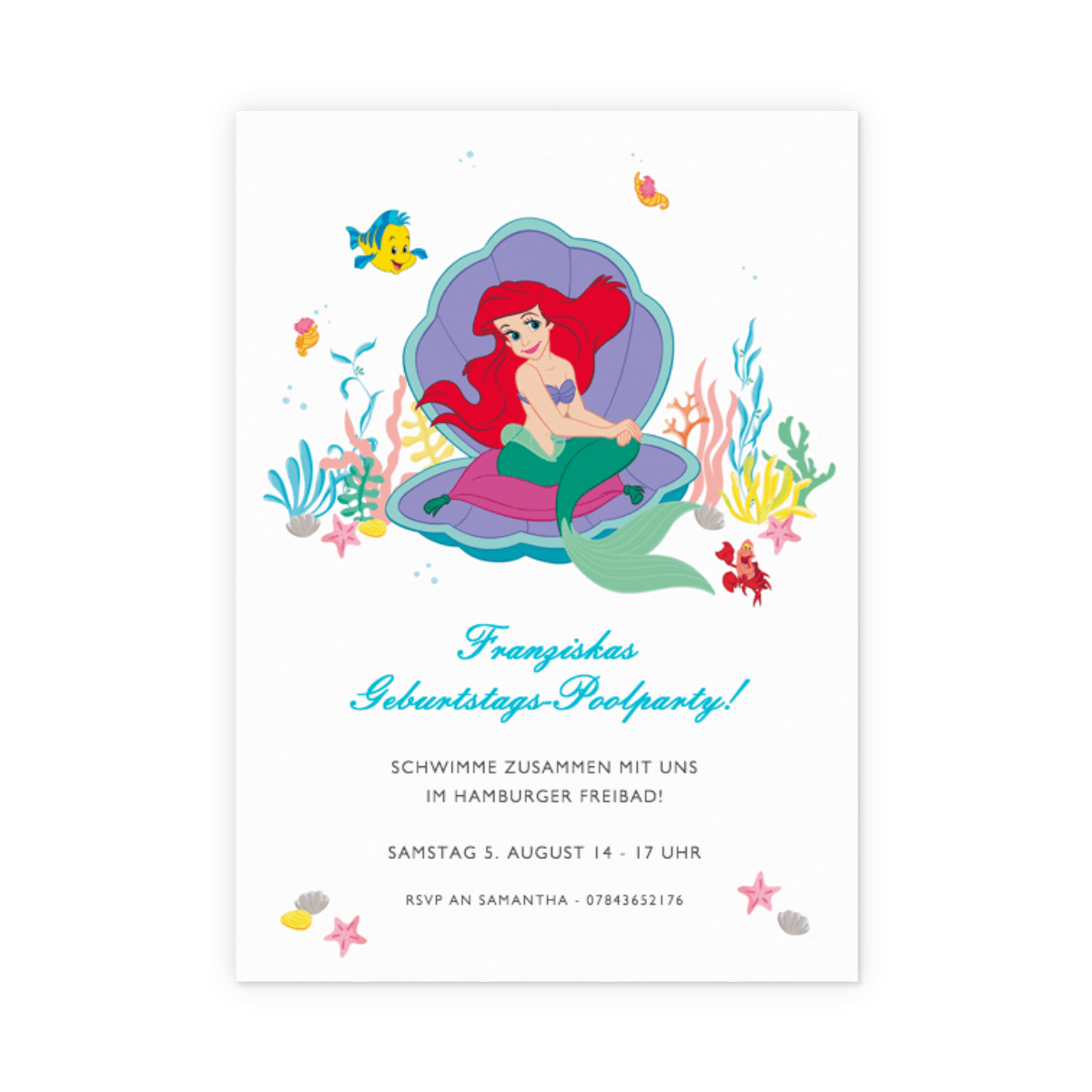 Https%3a%2f%2fwww.papier.com%2fproduct image%2f45202%2f4%2fthe little mermaid 8817 vorderseite 1552495091.png?ixlib=rb 1.1