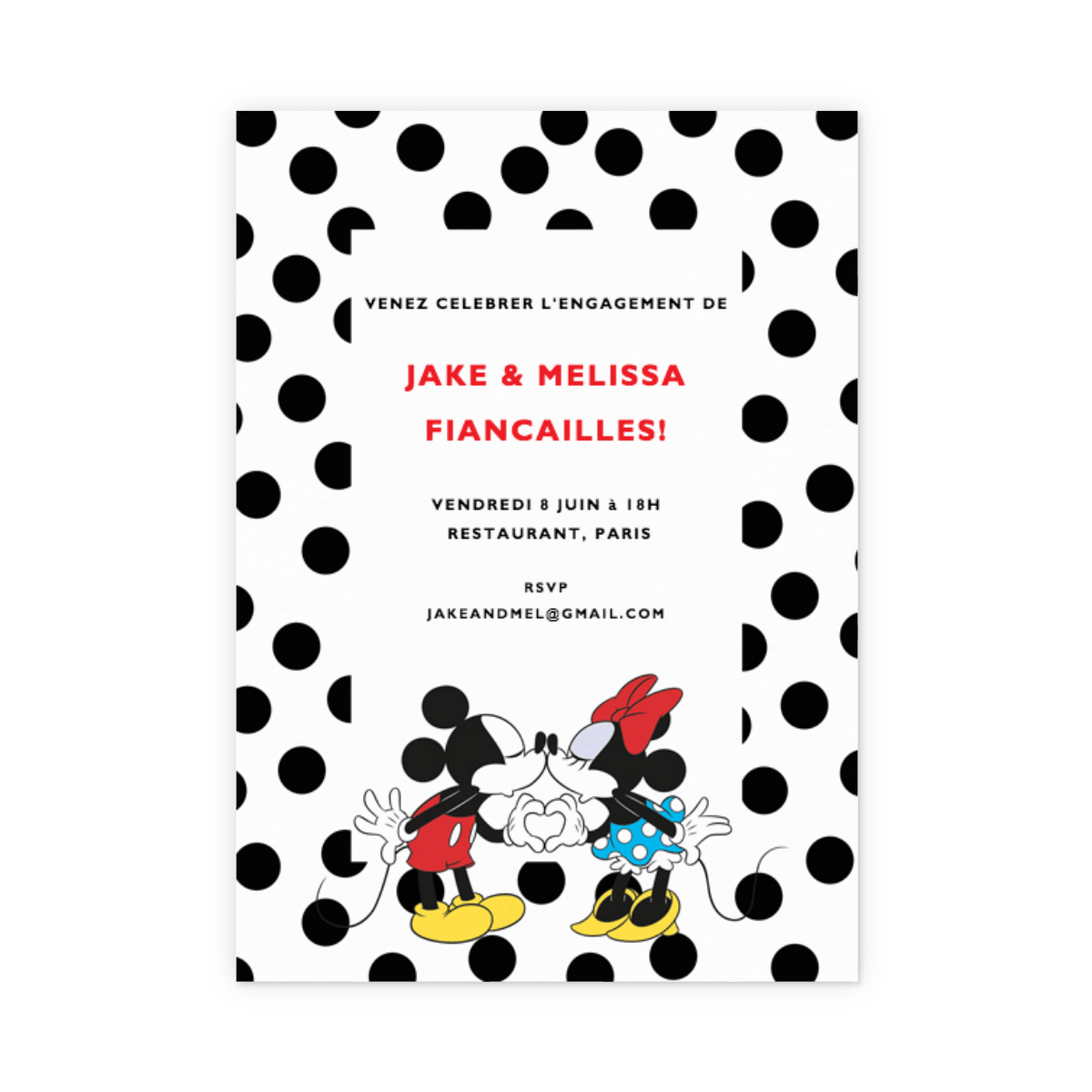 Https%3a%2f%2fwww.papier.com%2fproduct image%2f45222%2f4%2fdotty mickey minnie mouse 9053 avant 1552333789.png?ixlib=rb 1.1