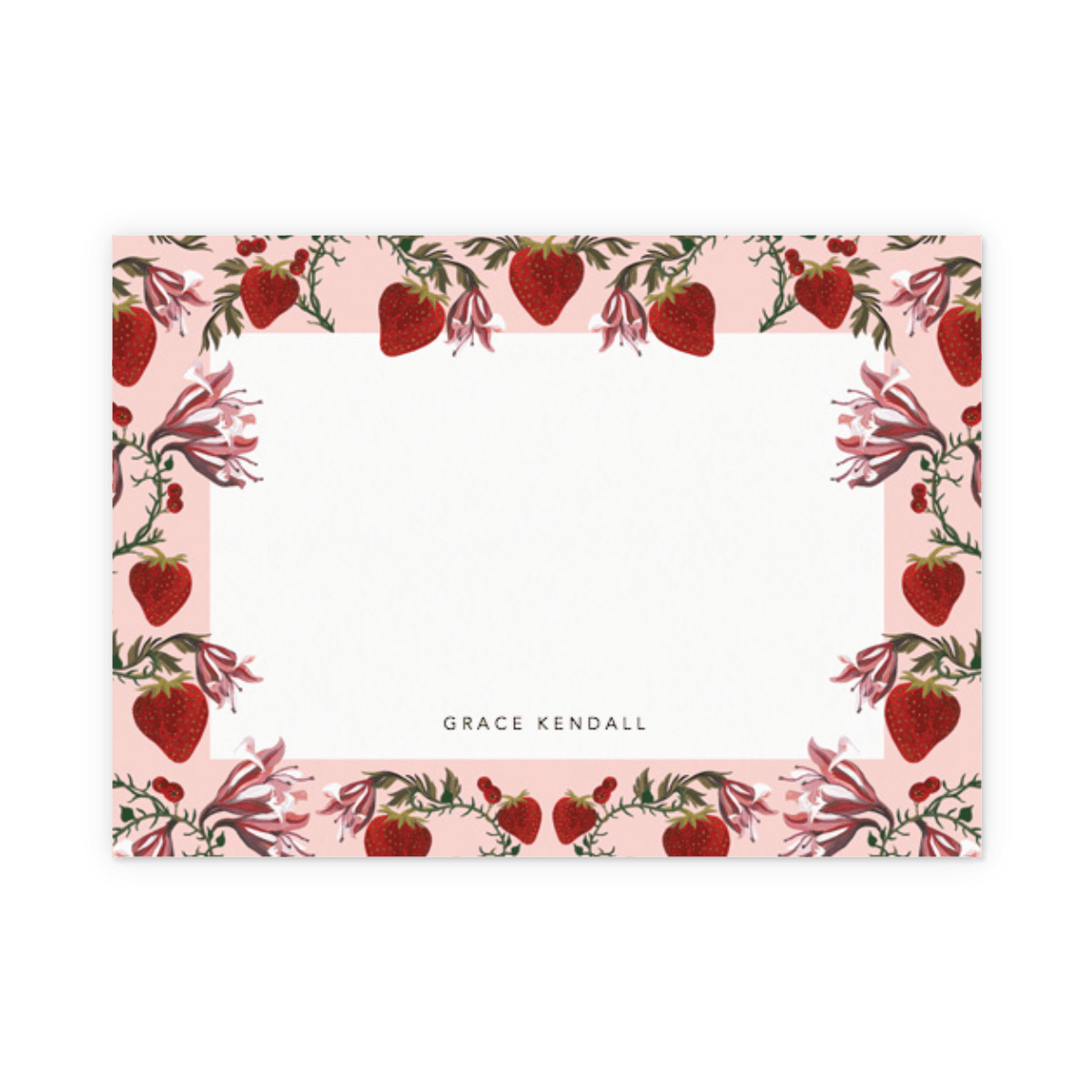 Https%3a%2f%2fwww.papier.com%2fproduct image%2f45236%2f10%2fstrawberry floral 11228 vorderseite 1559066963.png?ixlib=rb 1.1