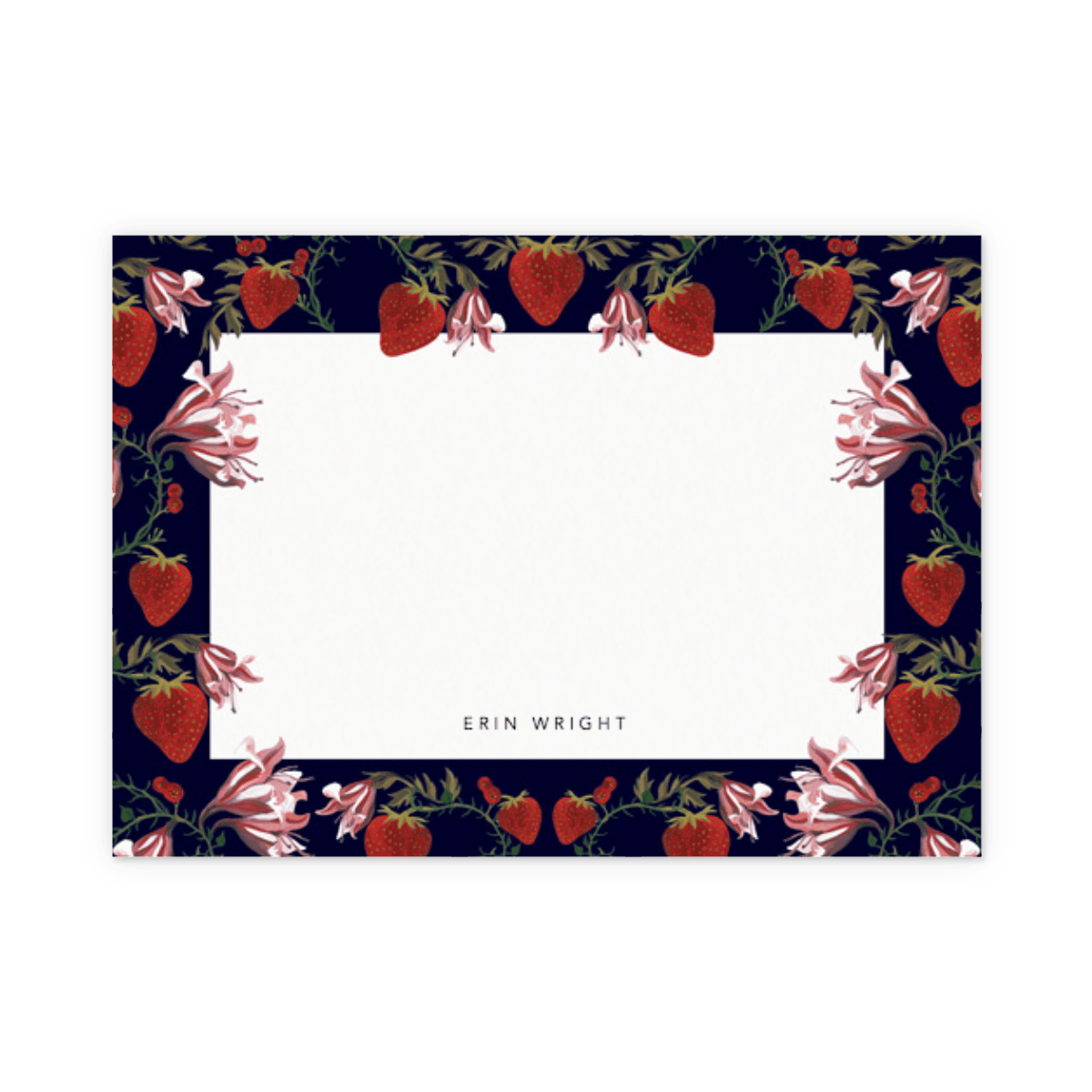 Https%3a%2f%2fwww.papier.com%2fproduct image%2f45244%2f10%2fstrawberry floral 11231 front 1559069626.png?ixlib=rb 1.1