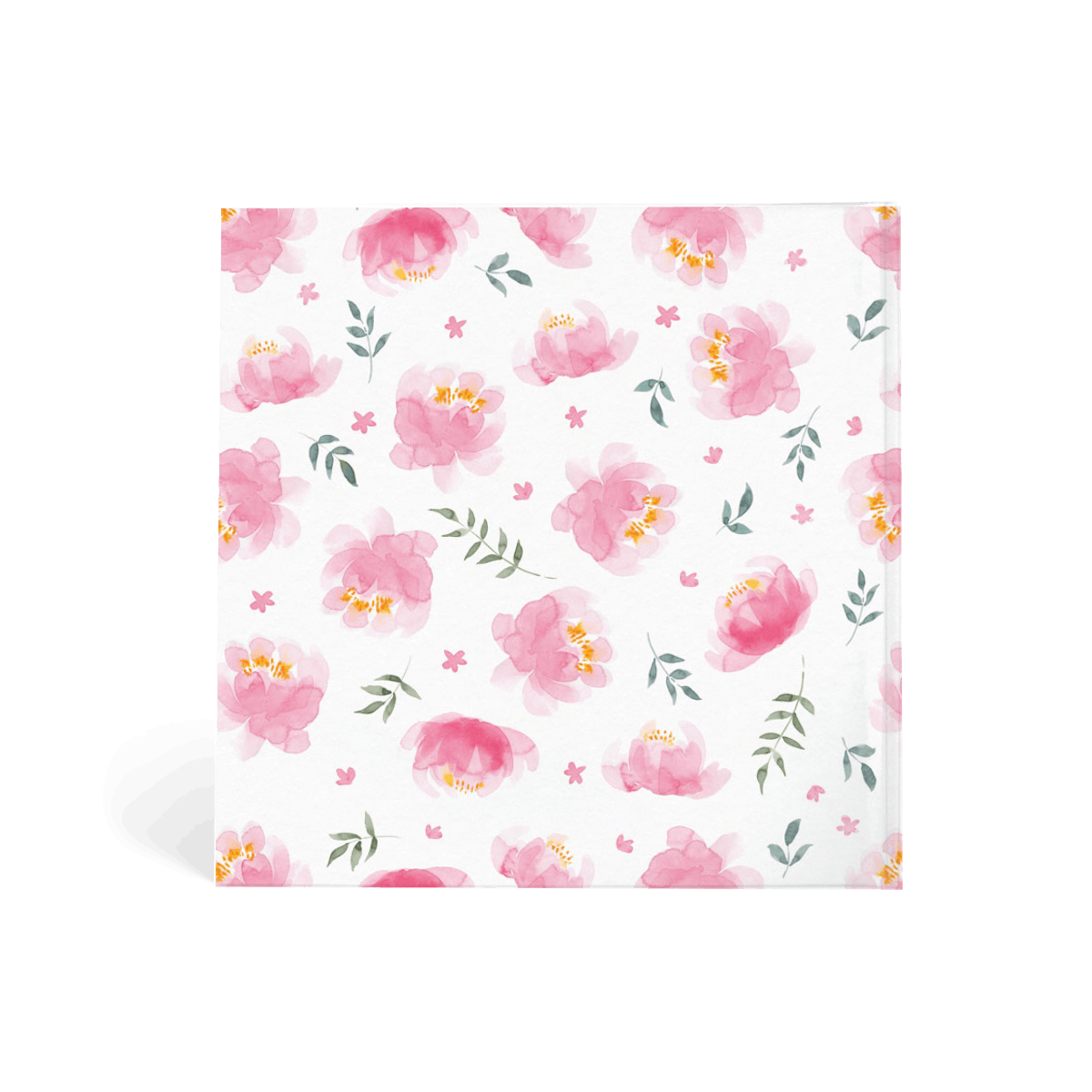 Https%3a%2f%2fwww.papier.com%2fproduct image%2f45246%2f24%2fpeonies 11232 back 1535015840.png?ixlib=rb 1.1