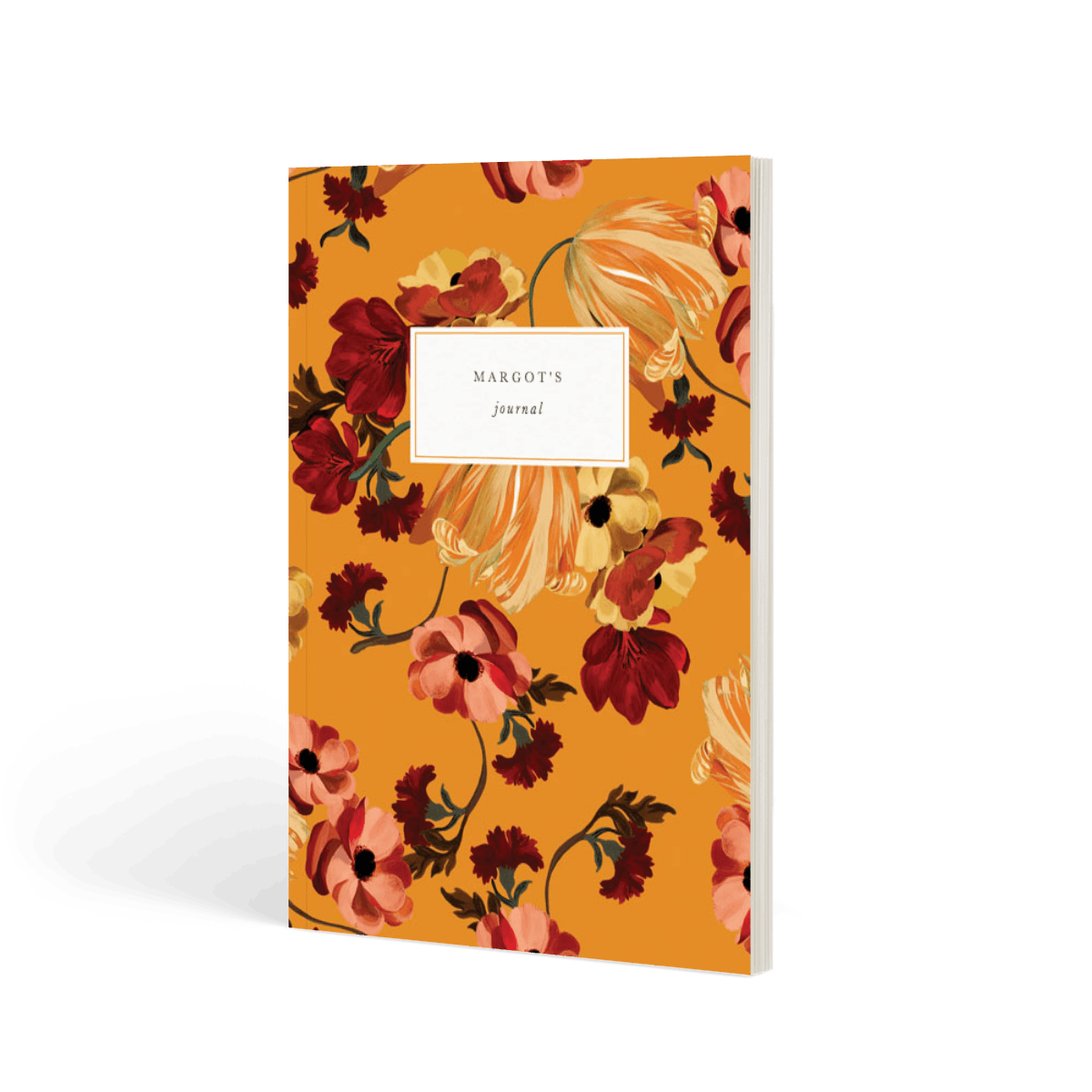 Https%3a%2f%2fwww.papier.com%2fproduct image%2f45289%2f6%2fautumn bloom 11237 front 1567424243.png?ixlib=rb 1.1