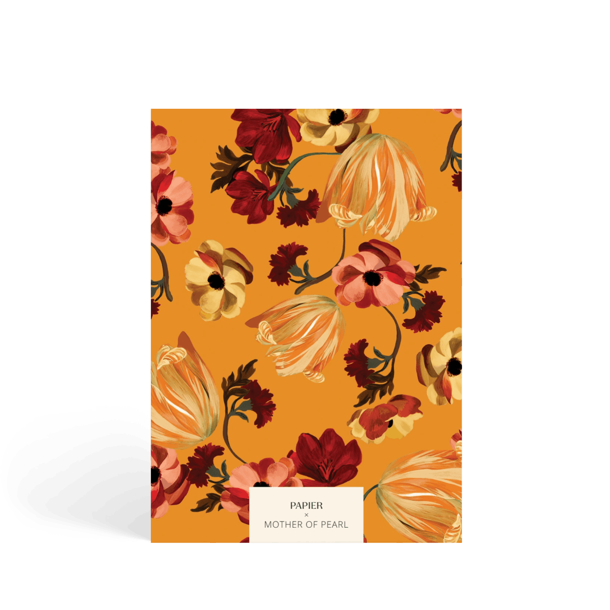 Https%3a%2f%2fwww.papier.com%2fproduct image%2f45292%2f5%2fautumn bloom 11237 rueckseite 1535019923.png?ixlib=rb 1.1