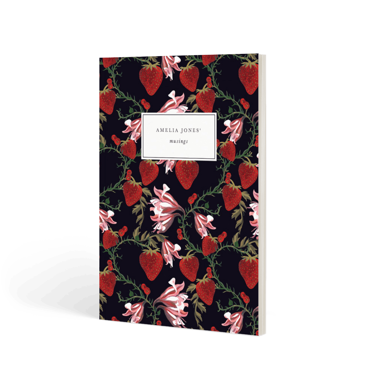 Https%3a%2f%2fwww.papier.com%2fproduct image%2f45307%2f6%2fstrawberry floral 11239 front 1539706588.png?ixlib=rb 1.1