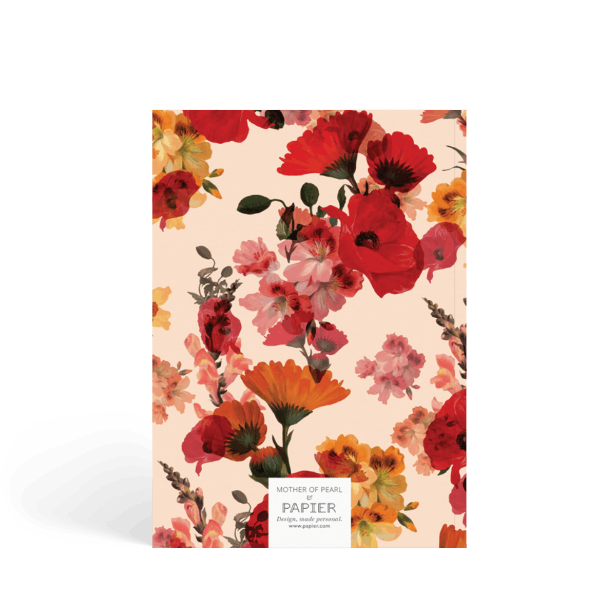 Https%3a%2f%2fwww.papier.com%2fproduct image%2f45333%2f5%2fcordelia floral 11243 rueckseite 1535021390.png?ixlib=rb 1.1