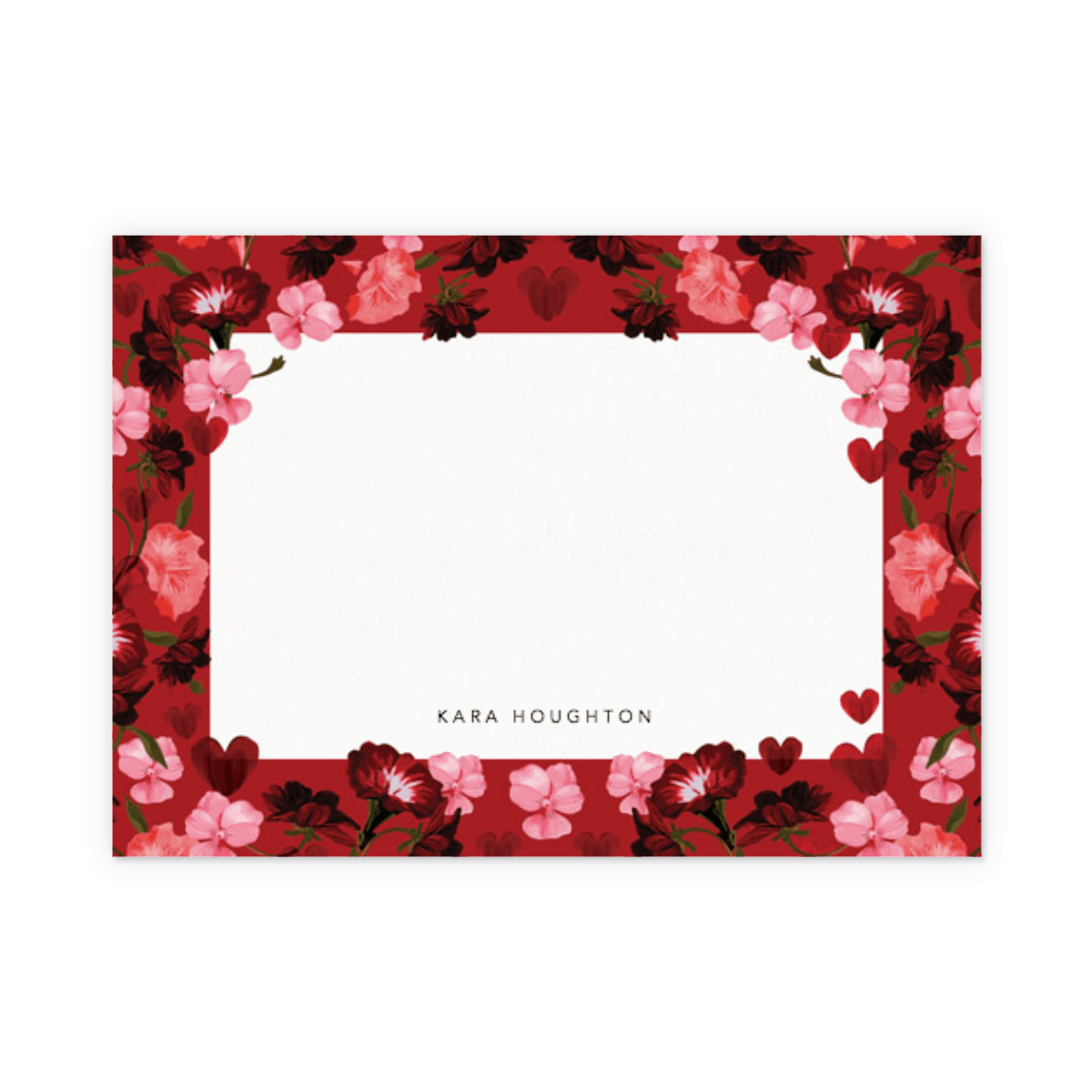 Https%3a%2f%2fwww.papier.com%2fproduct image%2f45362%2f10%2fvalentina red 11249 vorderseite 1551266684.png?ixlib=rb 1.1
