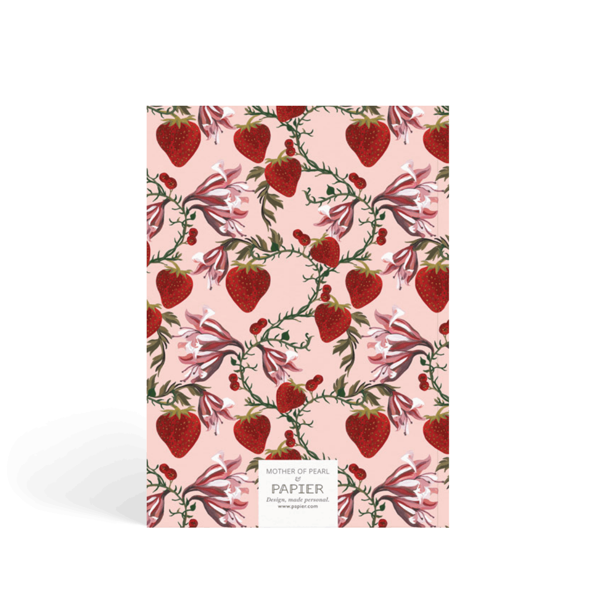 Https%3a%2f%2fwww.papier.com%2fproduct image%2f45390%2f5%2fstrawberry floral 11253 arriere 1535028391.png?ixlib=rb 1.1