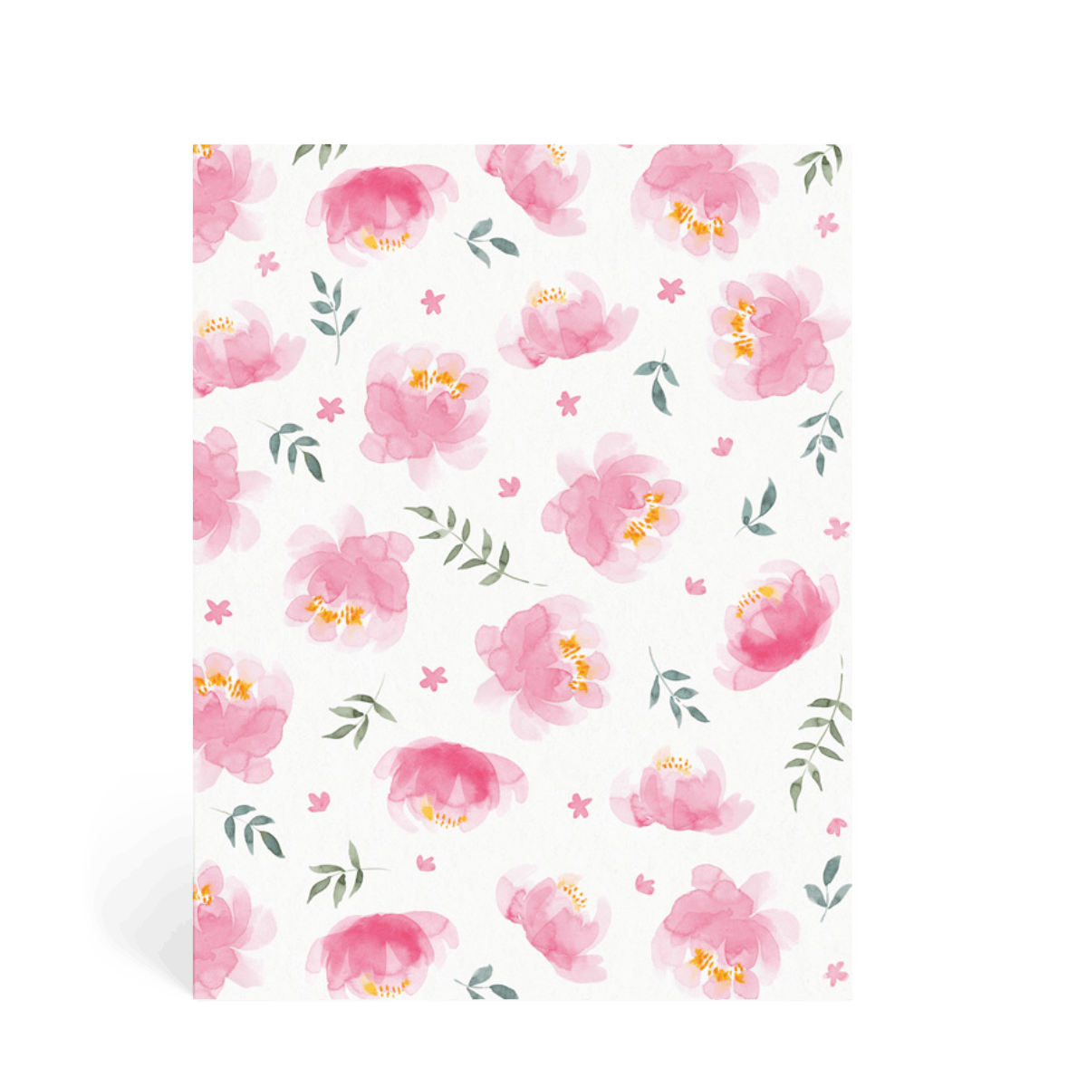 Https%3a%2f%2fwww.papier.com%2fproduct image%2f45501%2f31%2fpeonies 11008 back 1535989164.png?ixlib=rb 1.1