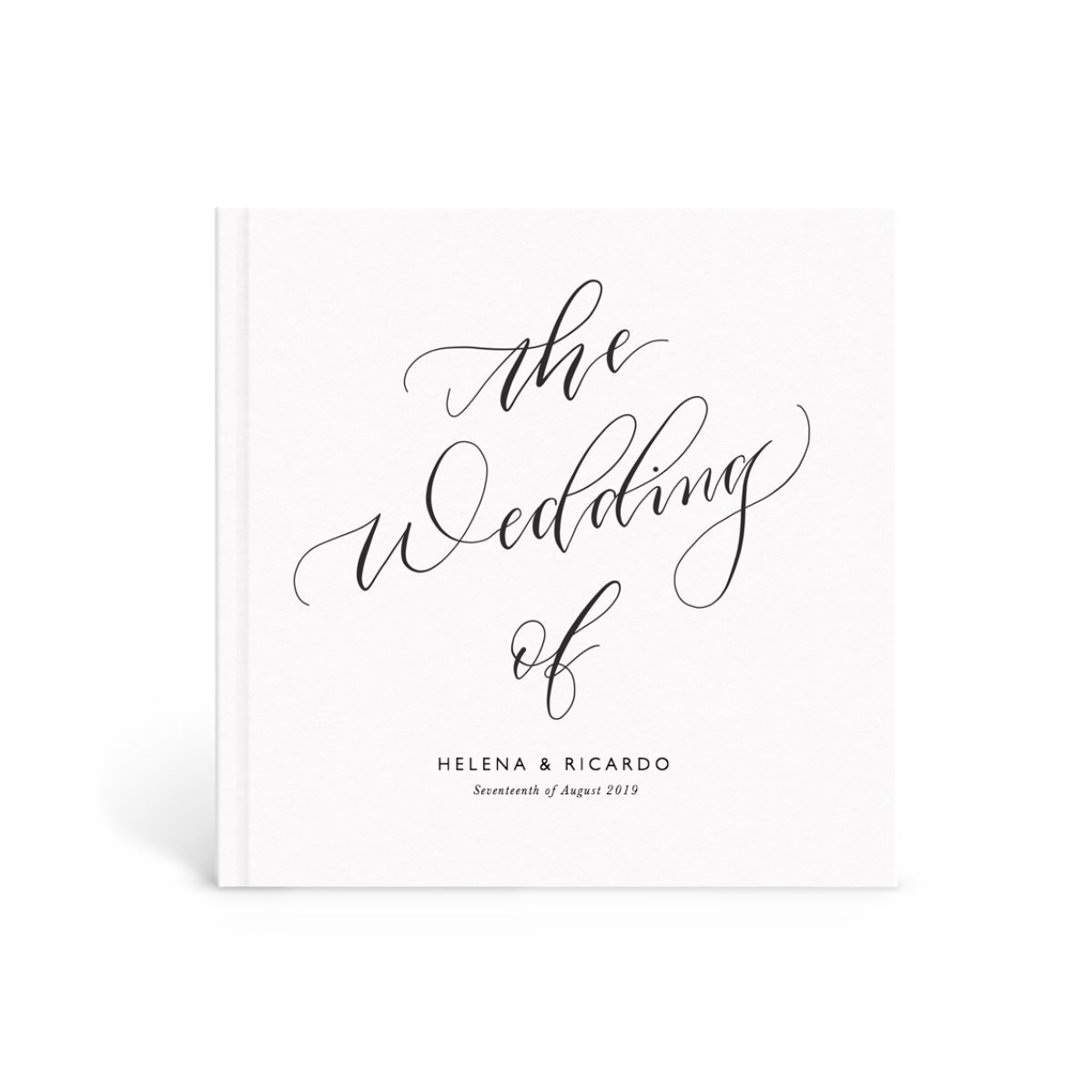 Https%3a%2f%2fwww.papier.com%2fproduct image%2f45552%2f23%2fthe wedding of 11282 front 1535545185.png?ixlib=rb 1.1