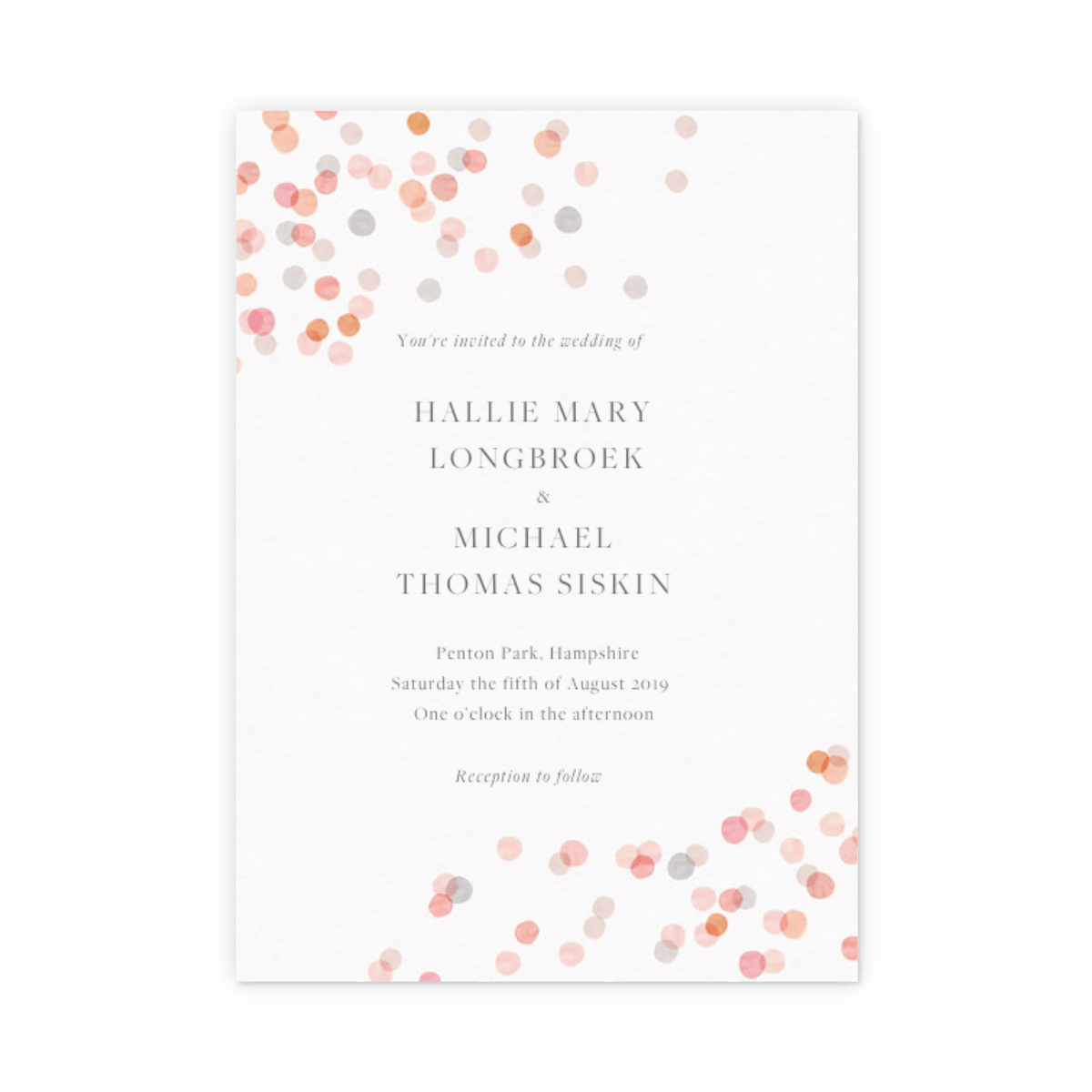 Https%3a%2f%2fwww.papier.com%2fproduct image%2f4589%2f4%2fblush confetti 1197 front 1538491853.png?ixlib=rb 1.1