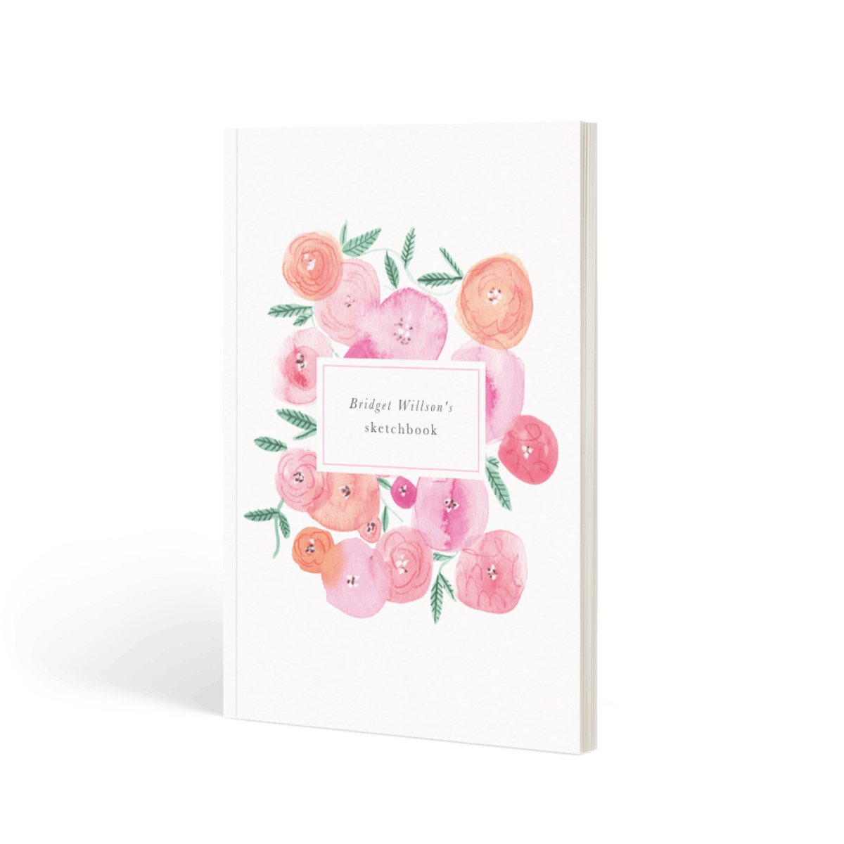 Https%3a%2f%2fwww.papier.com%2fproduct image%2f46111%2f3%2fspring ranunculus 11369 front 1536240000.png?ixlib=rb 1.1