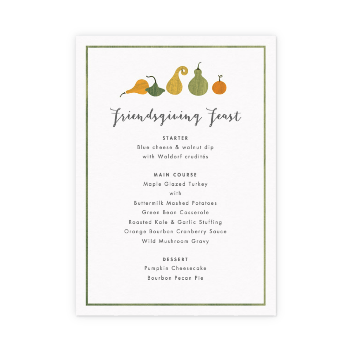 Https%3a%2f%2fwww.papier.com%2fproduct image%2f46146%2f4%2fthanksgiving gourds 11383 front 1536319788.png?ixlib=rb 1.1