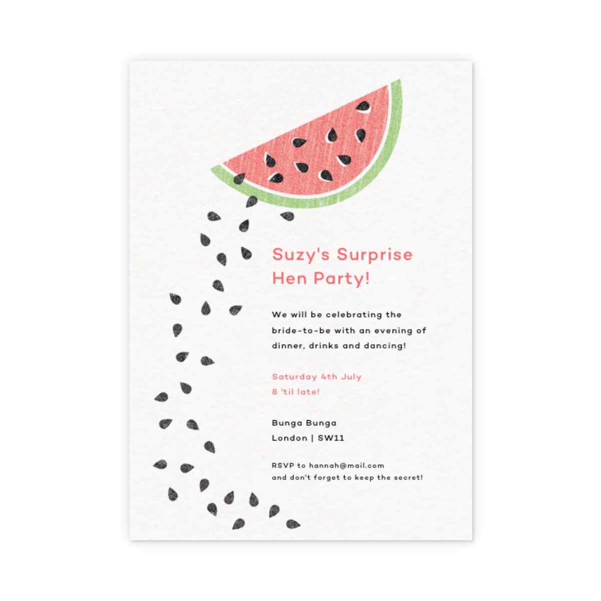 Https%3a%2f%2fwww.papier.com%2fproduct image%2f46300%2f4%2fwatermelon 11415 front 1565554385.png?ixlib=rb 1.1