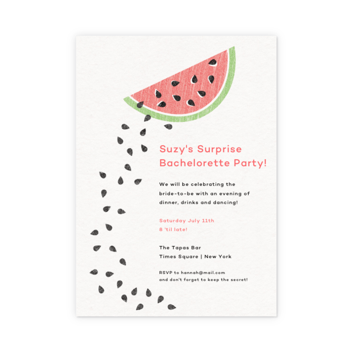 Https%3a%2f%2fwww.papier.com%2fproduct image%2f46322%2f4%2fwatermelon 11415 front 1565554386.png?ixlib=rb 1.1