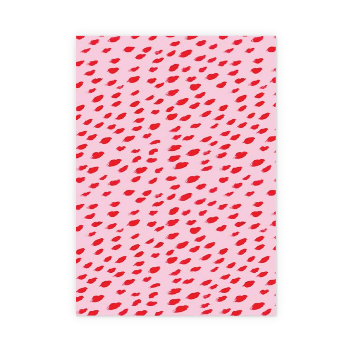 Https%3a%2f%2fwww.papier.com%2fproduct image%2f46330%2f4%2fludo pink 11422 rueckseite 1542214973.png?ixlib=rb 1.1