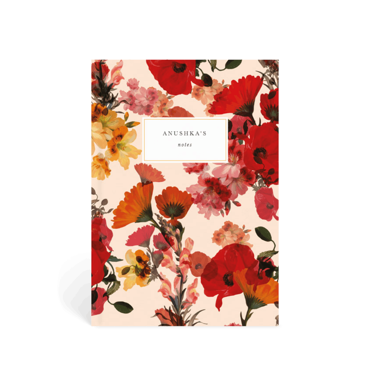 Https%3a%2f%2fwww.papier.com%2fproduct image%2f46350%2f25%2fcordelia floral 11427 front 1539765603.png?ixlib=rb 1.1
