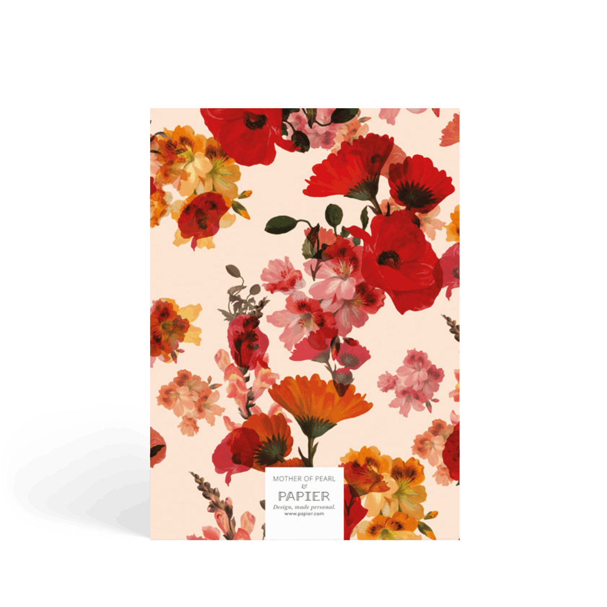Https%3a%2f%2fwww.papier.com%2fproduct image%2f46352%2f5%2fcordelia floral 11427 arriere 1537438391.png?ixlib=rb 1.1