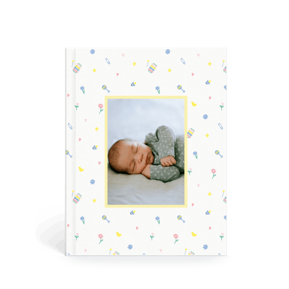 Https%3a%2f%2fwww.papier.com%2fproduct image%2f46483%2f26%2fbaby basics 11463 front 1537354099.png?ixlib=rb 1.1