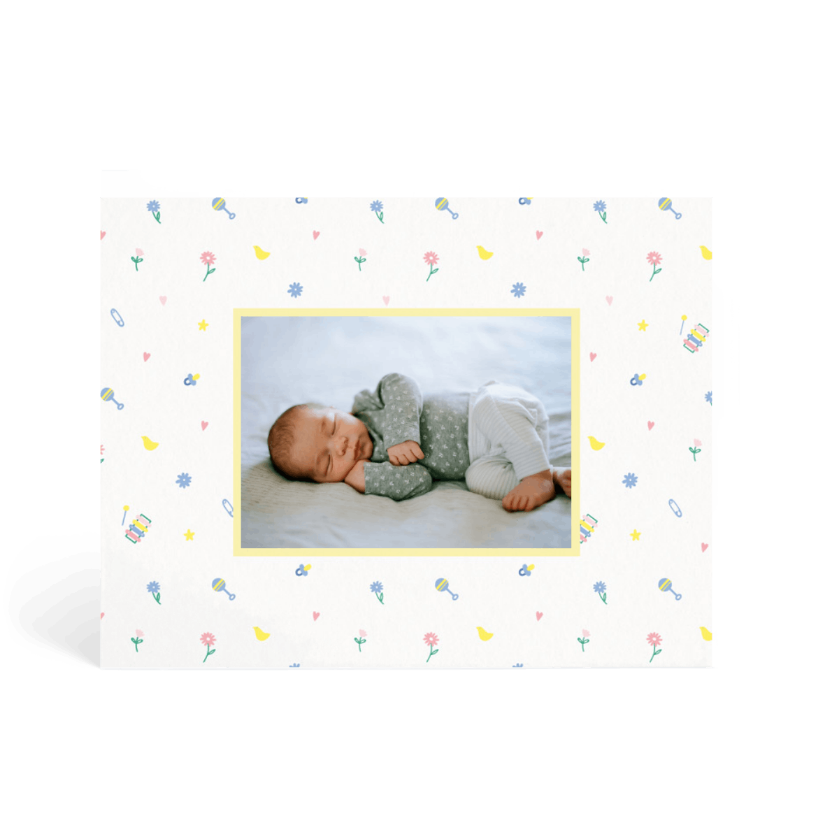 Https%3a%2f%2fwww.papier.com%2fproduct image%2f46495%2f28%2fbaby basics 11466 front 1536670295.png?ixlib=rb 1.1
