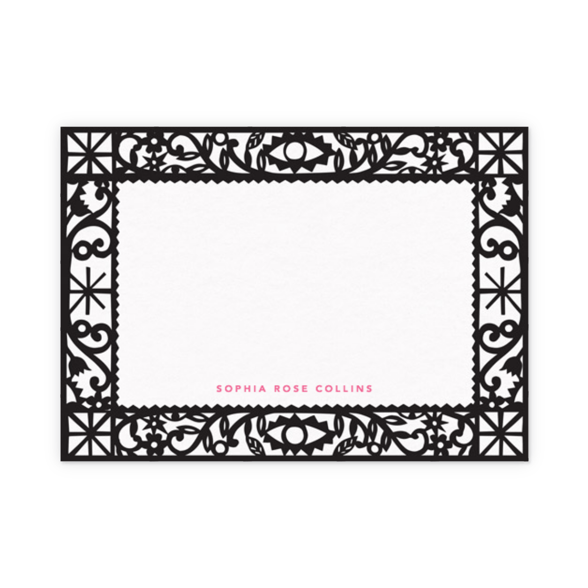Https%3a%2f%2fwww.papier.com%2fproduct image%2f46525%2f10%2fintricate frame 11473 front 1536846367.png?ixlib=rb 1.1