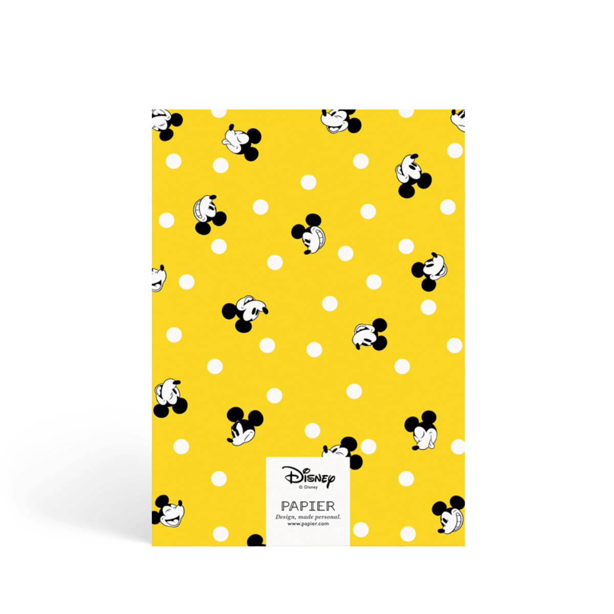 Https%3a%2f%2fwww.papier.com%2fproduct image%2f46614%2f5%2fmickey polka 11490 back 1536754539.png?ixlib=rb 1.1