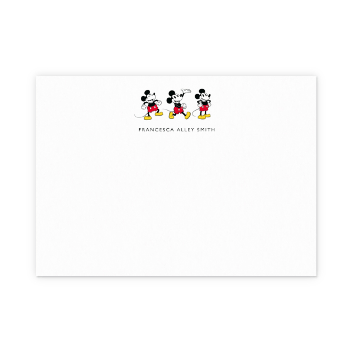Https%3a%2f%2fwww.papier.com%2fproduct image%2f46626%2f10%2fmickey mouse 11494 front 1551207487.png?ixlib=rb 1.1