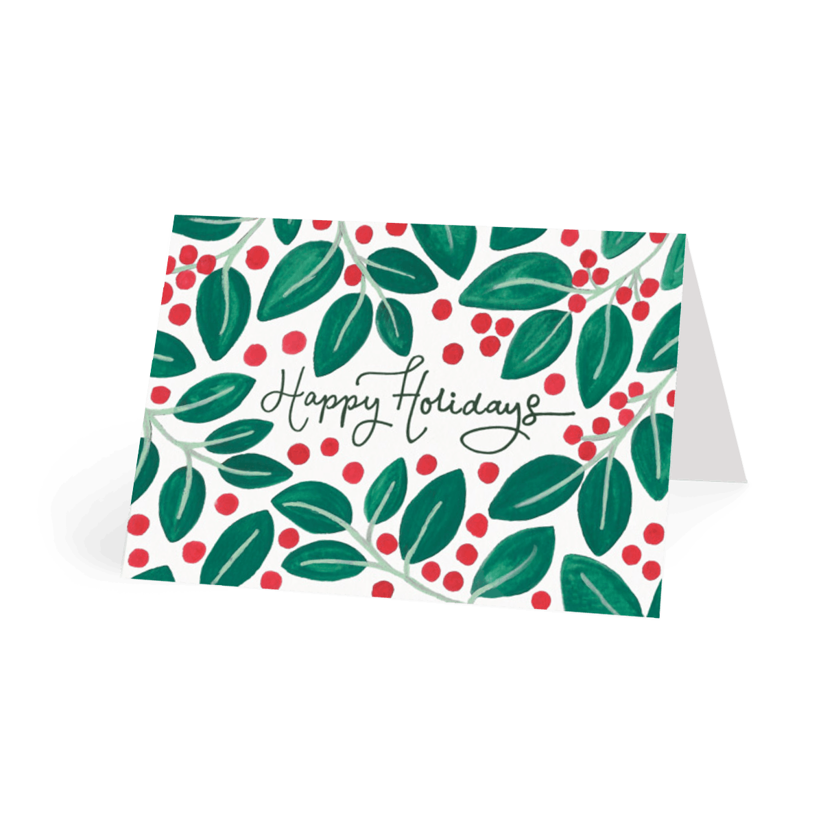 Https%3a%2f%2fwww.papier.com%2fproduct image%2f46852%2f14%2fchristmas berries leaves 6217 front 1537287141.png?ixlib=rb 1.1