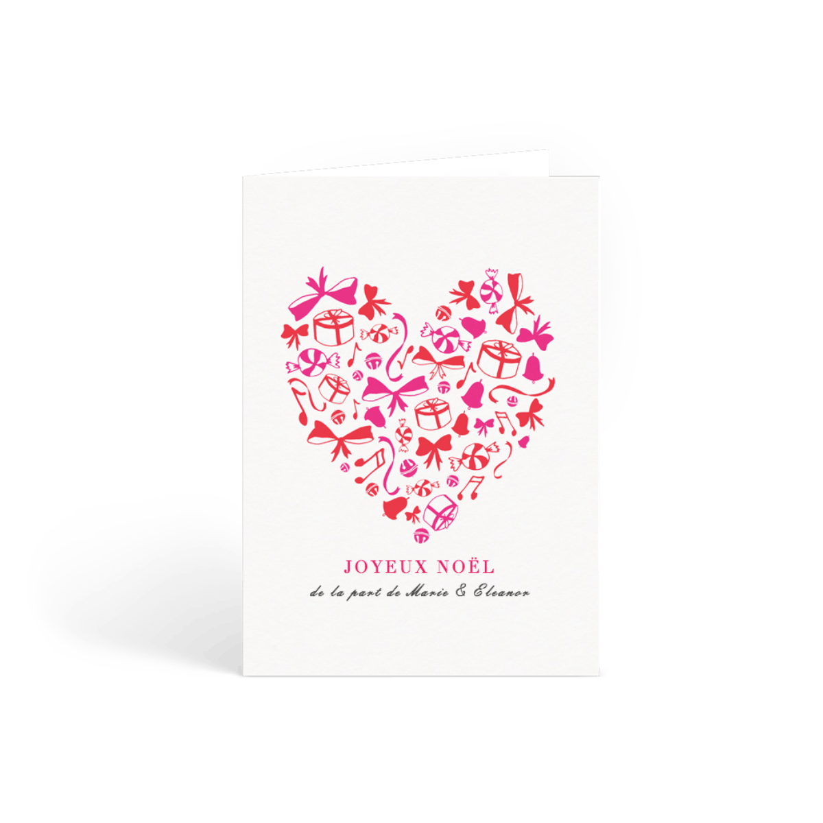 Https%3a%2f%2fwww.papier.com%2fproduct image%2f47008%2f2%2fbows sweets heart 682 avant 1537276836.png?ixlib=rb 1.1