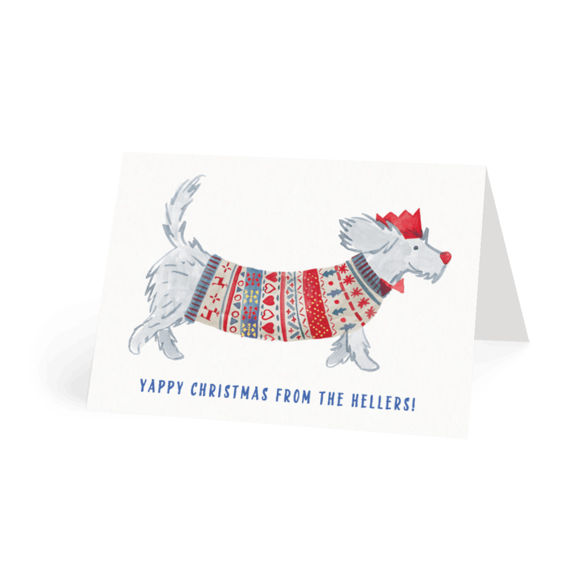 Https%3a%2f%2fwww.papier.com%2fproduct image%2f47122%2f14%2fchristmas dog 3019 front 1545054163.png?ixlib=rb 1.1