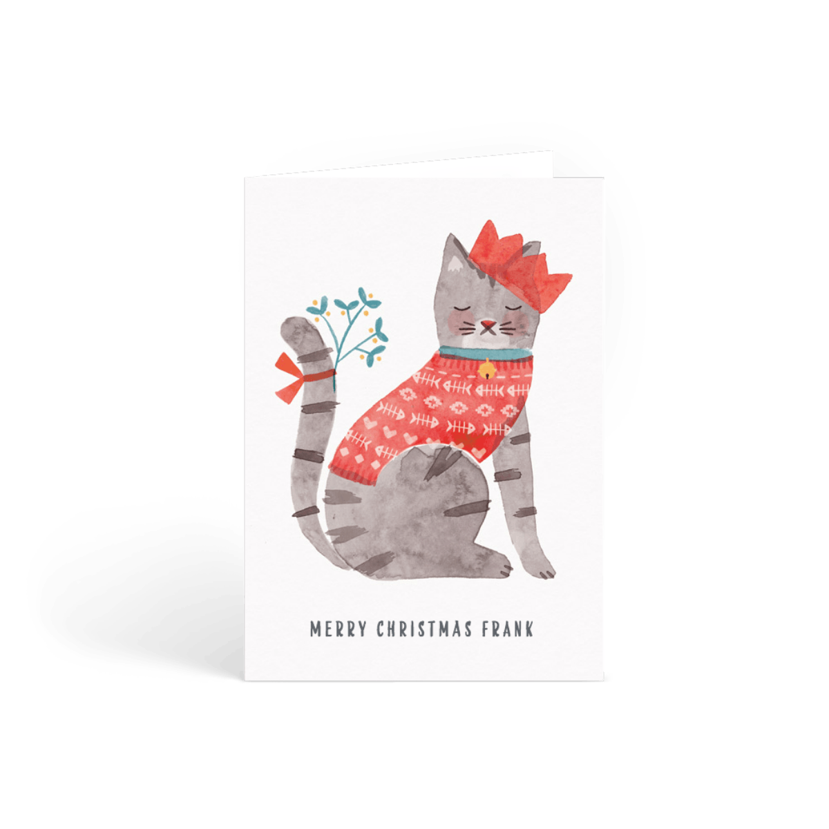 Https%3a%2f%2fwww.papier.com%2fproduct image%2f47125%2f2%2fchristmas cat 7241 front 1541160058.png?ixlib=rb 1.1