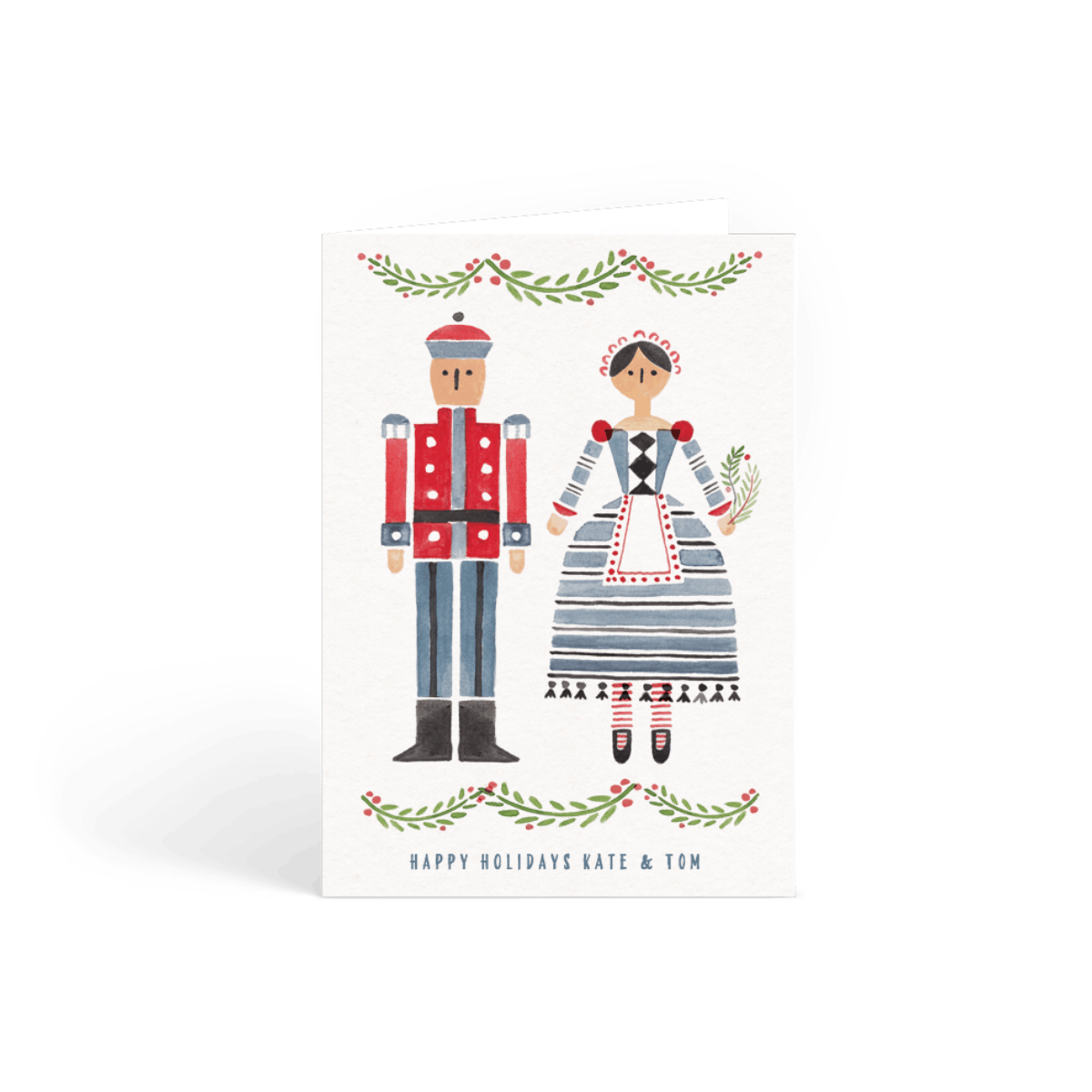 Https%3a%2f%2fwww.papier.com%2fproduct image%2f47136%2f2%2fnutcracker couple 334 front 1543250669.png?ixlib=rb 1.1