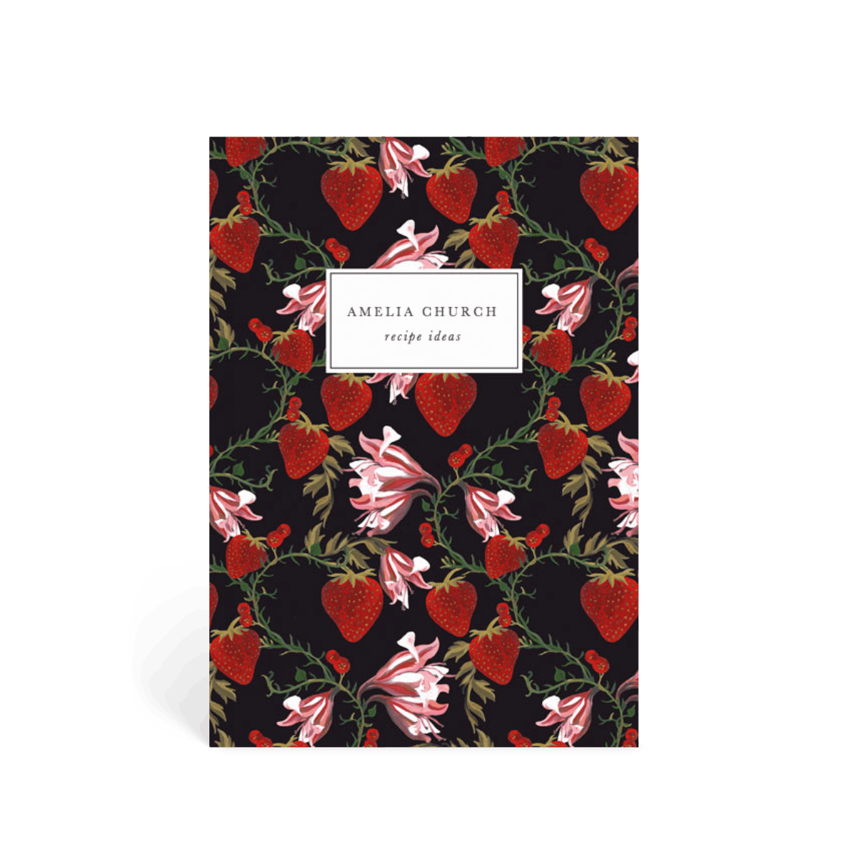 Https%3a%2f%2fwww.papier.com%2fproduct image%2f47159%2f25%2fstrawberry floral 11563 front 1539706481.png?ixlib=rb 1.1
