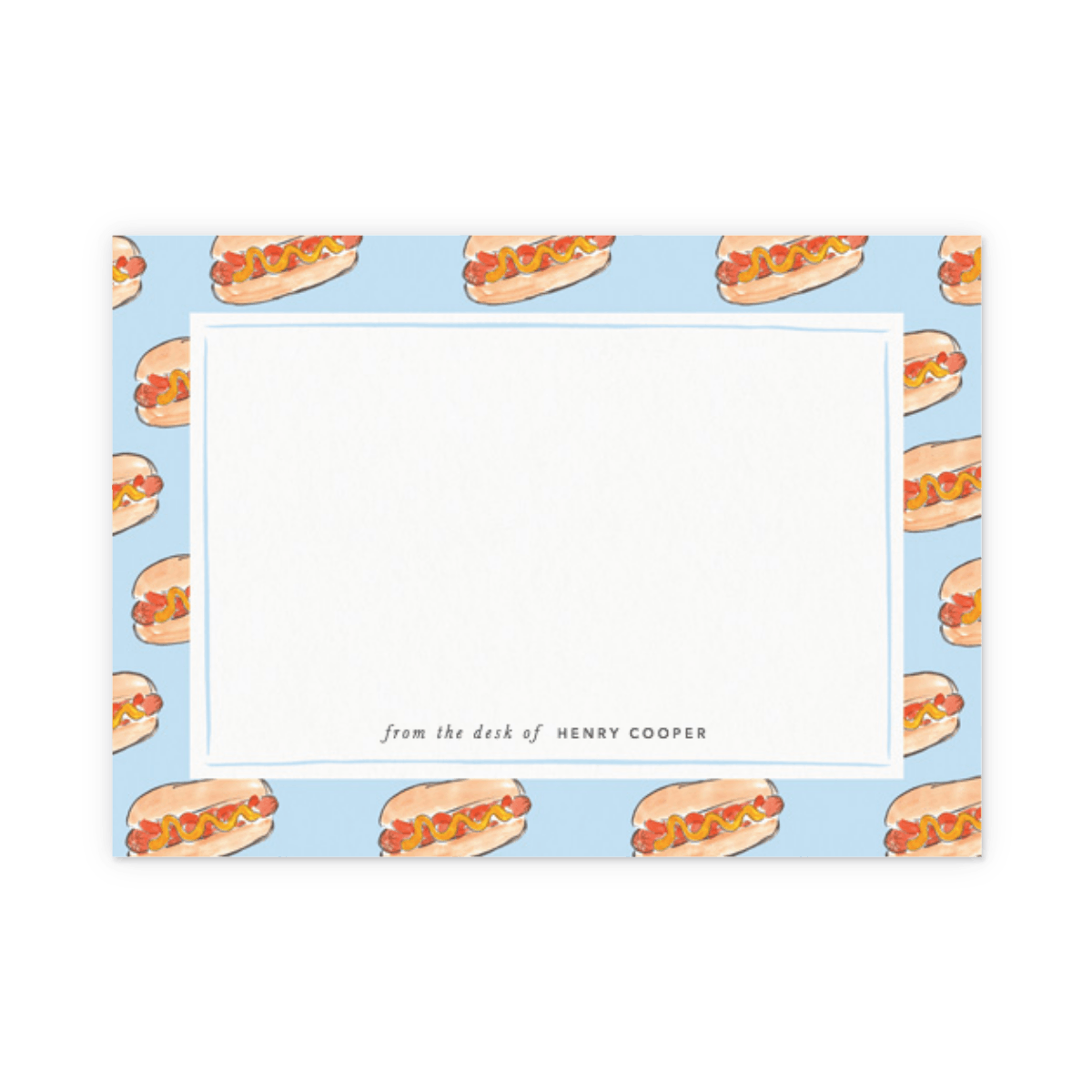 Https%3a%2f%2fwww.papier.com%2fproduct image%2f47333%2f10%2fhotdogs border 11609 front 1537981167.png?ixlib=rb 1.1