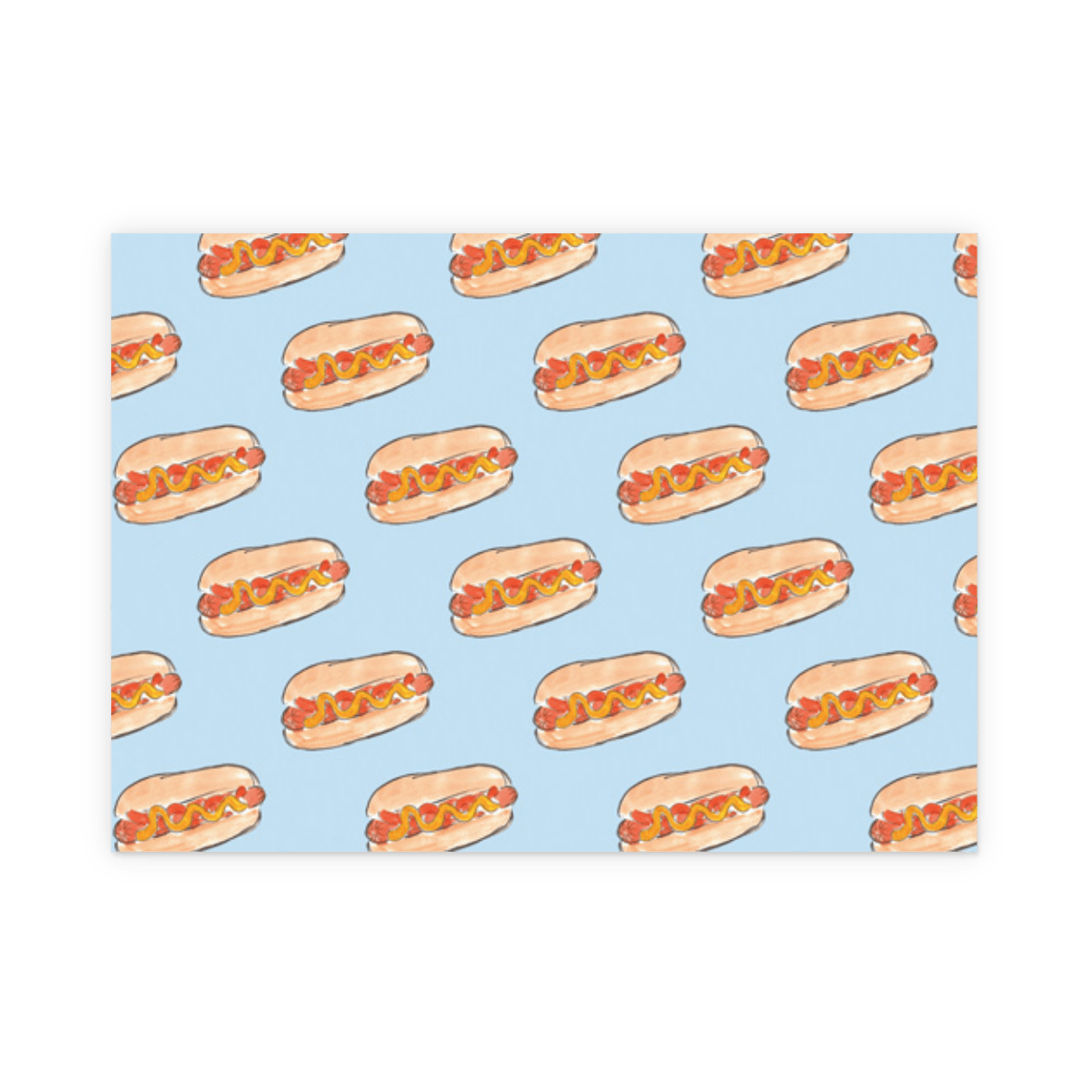 Https%3a%2f%2fwww.papier.com%2fproduct image%2f47336%2f42%2fhotdogs 11610 arriere 1537960432.png?ixlib=rb 1.1