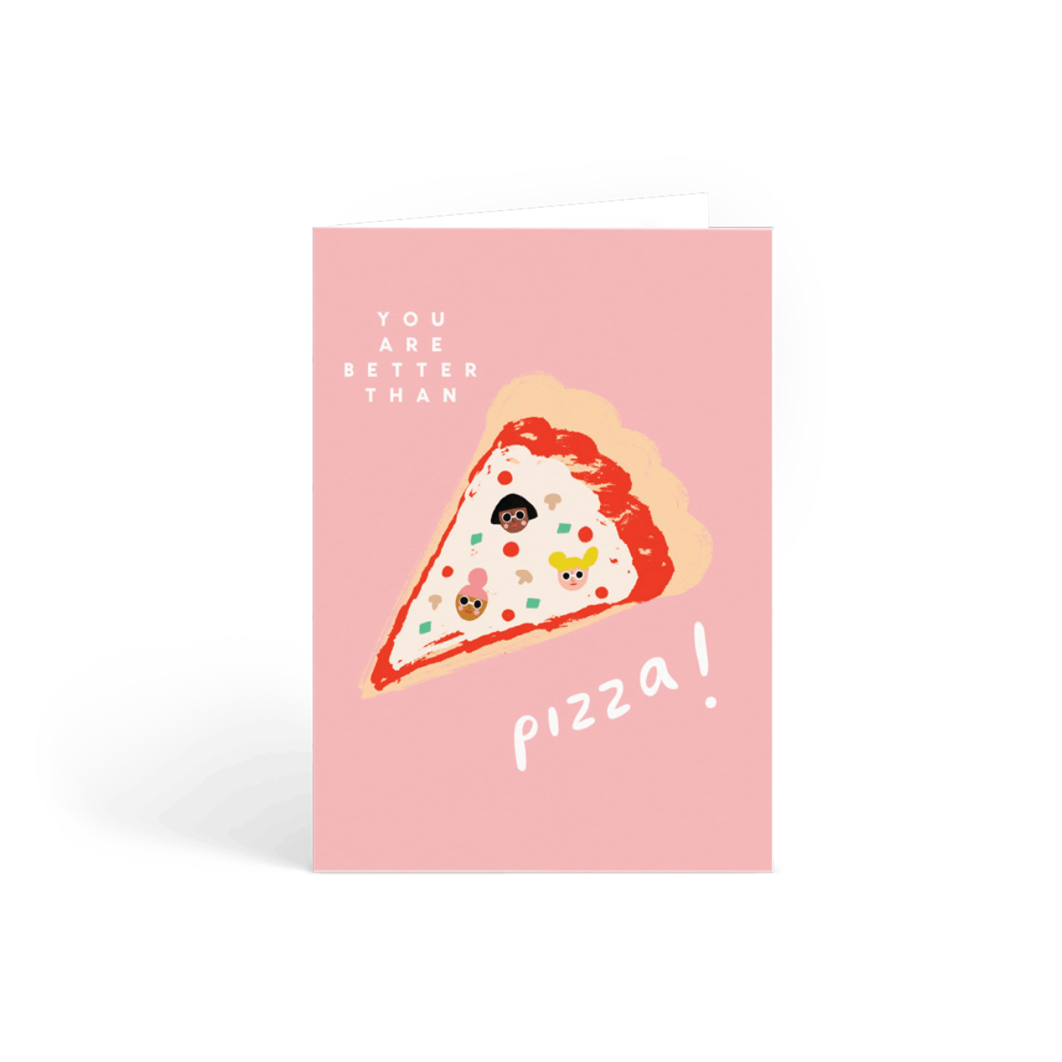 Https%3a%2f%2fwww.papier.com%2fproduct image%2f47394%2f2%2fbetter than pizza 11625 vorderseite 1537893903.png?ixlib=rb 1.1