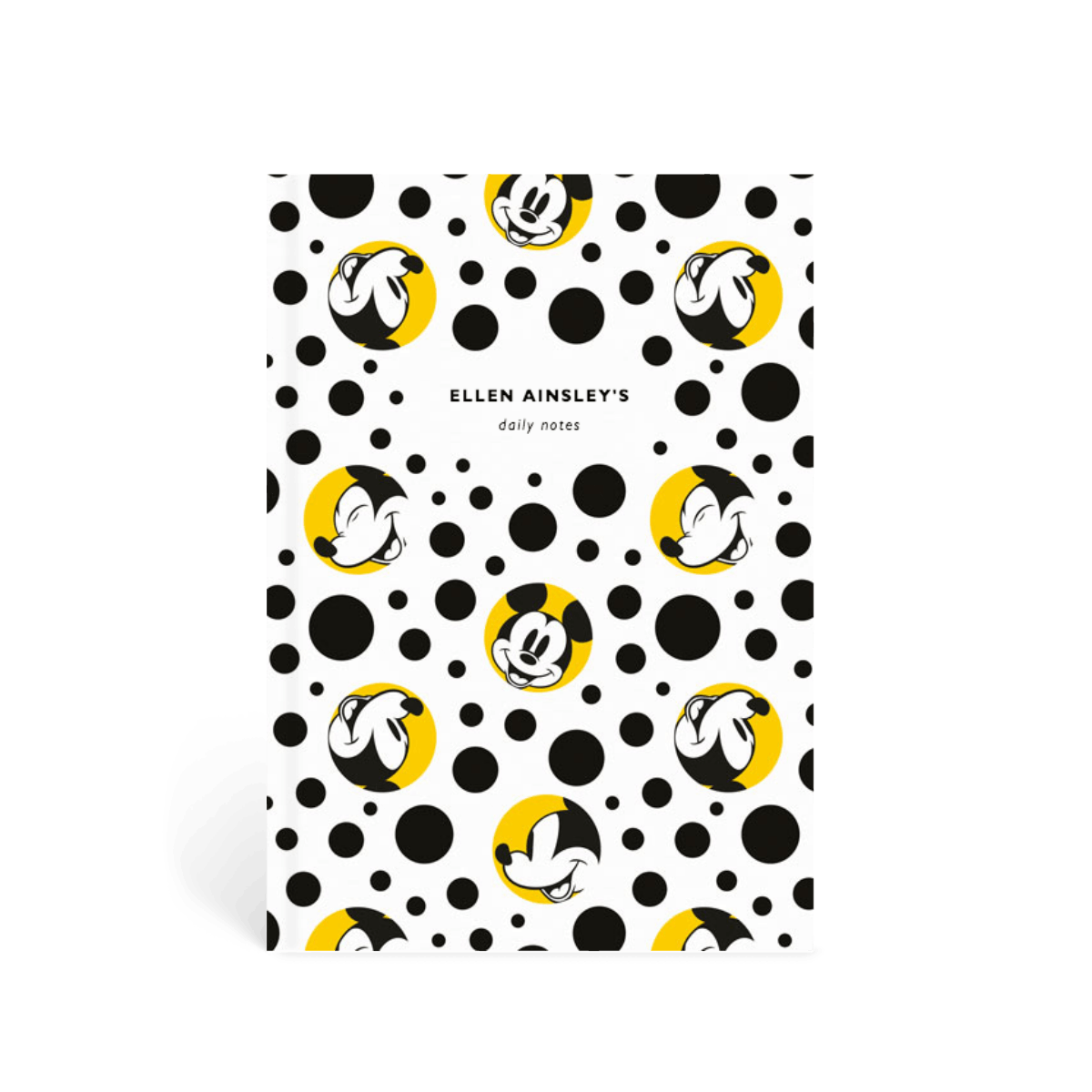 Https%3a%2f%2fwww.papier.com%2fproduct image%2f47580%2f25%2fmickey mouse 11677 front 1539008975.png?ixlib=rb 1.1