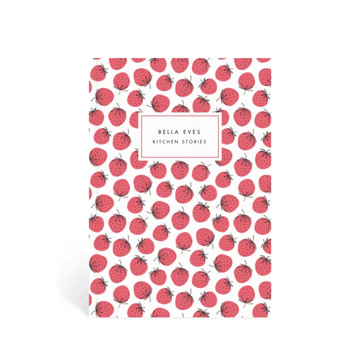Https%3a%2f%2fwww.papier.com%2fproduct image%2f47607%2f25%2fstrawberries 11686 front 1556892726.png?ixlib=rb 1.1