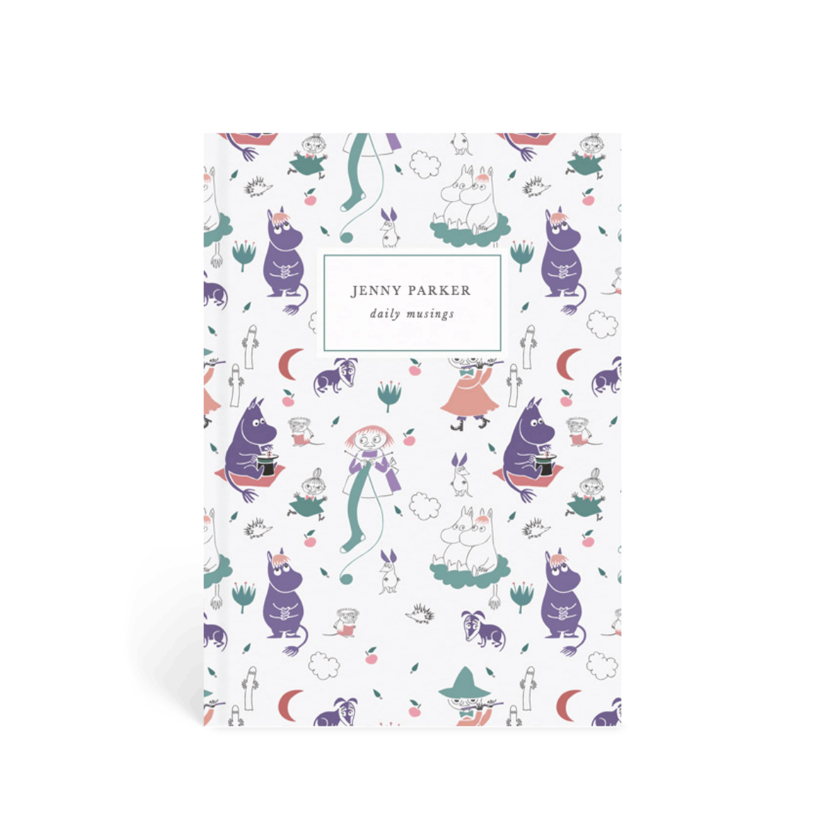 Https%3a%2f%2fwww.papier.com%2fproduct image%2f47749%2f25%2fpurple moomins 11713 front 1539082029.png?ixlib=rb 1.1