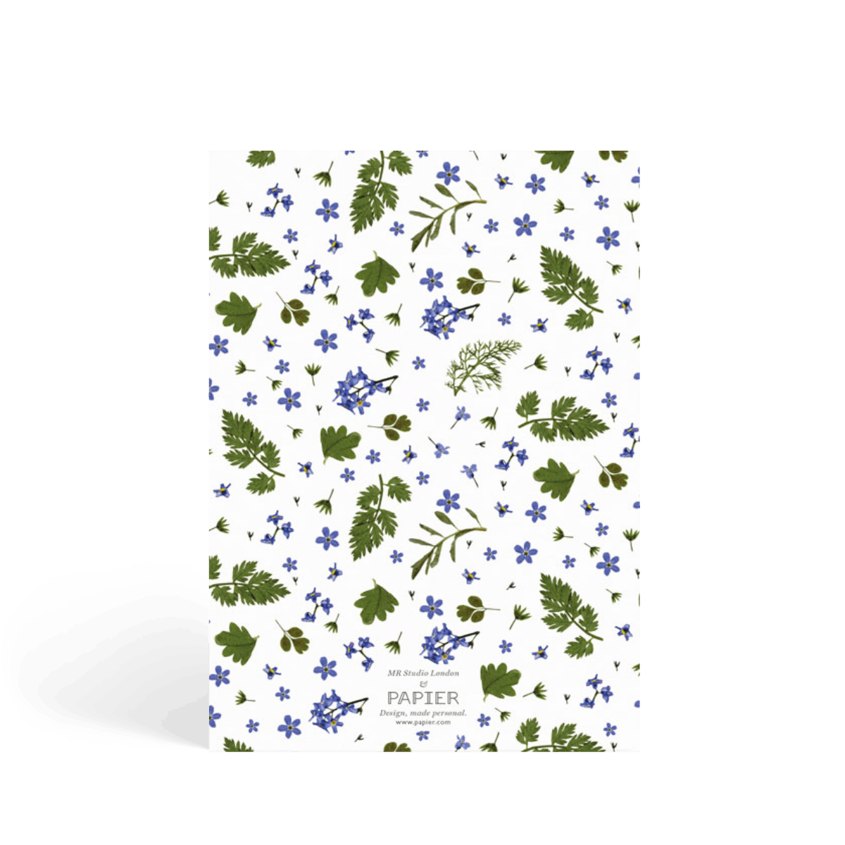 Https%3a%2f%2fwww.papier.com%2fproduct image%2f47952%2f5%2fblue meadow 11749 arriere 1539087366.png?ixlib=rb 1.1