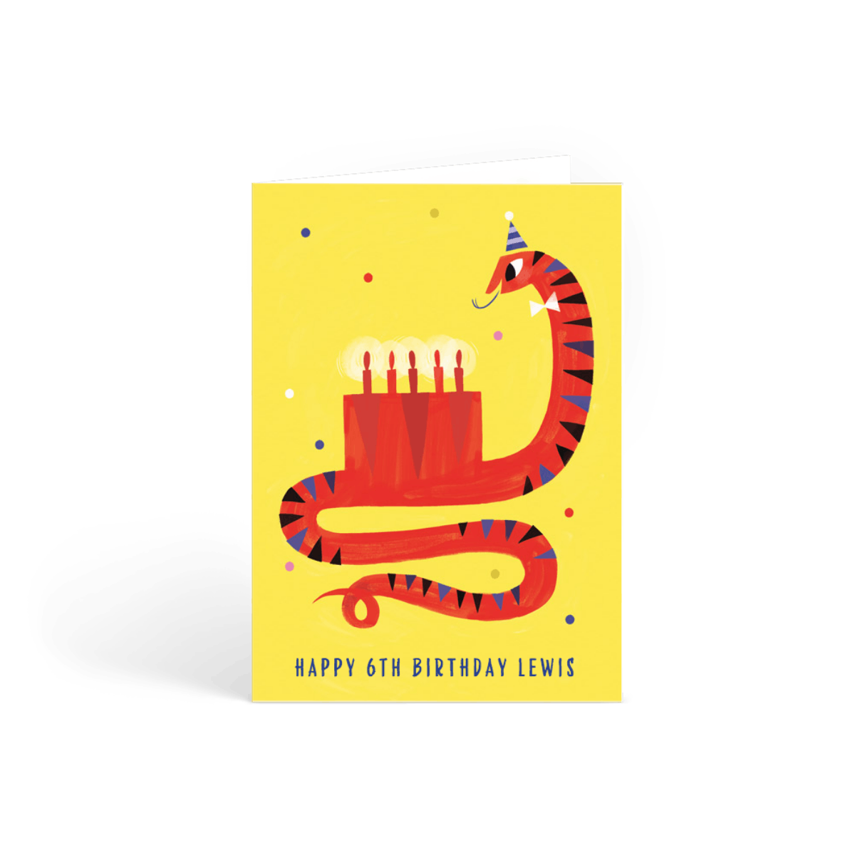 Https%3a%2f%2fwww.papier.com%2fproduct image%2f4797%2f2%2fsnake eats birthday cake 1243 front 1457434613.png?ixlib=rb 1.1